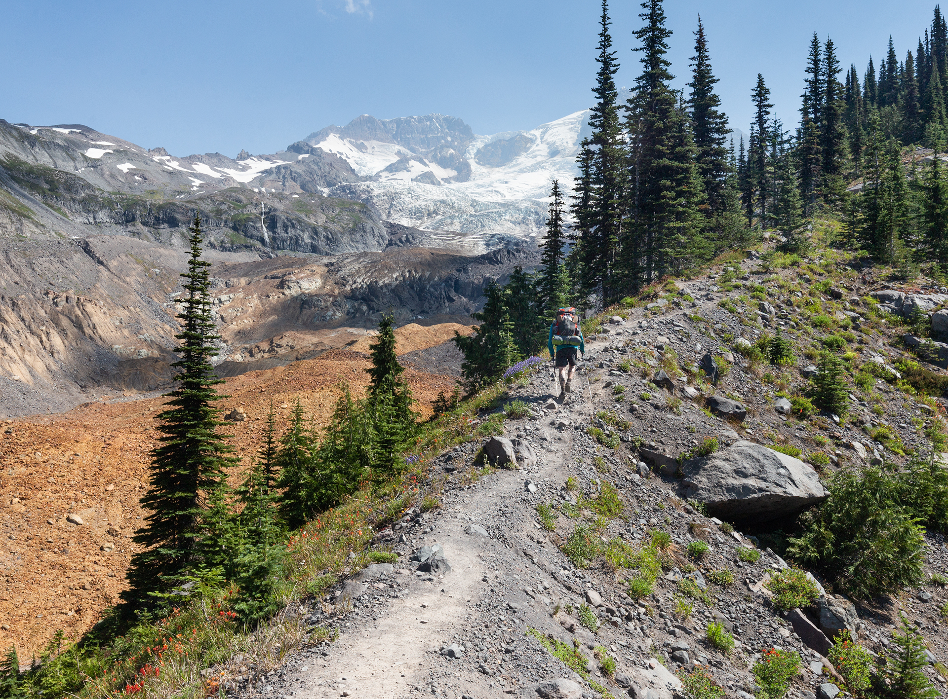 Wonderland Trail Mt Rainier-43.jpg