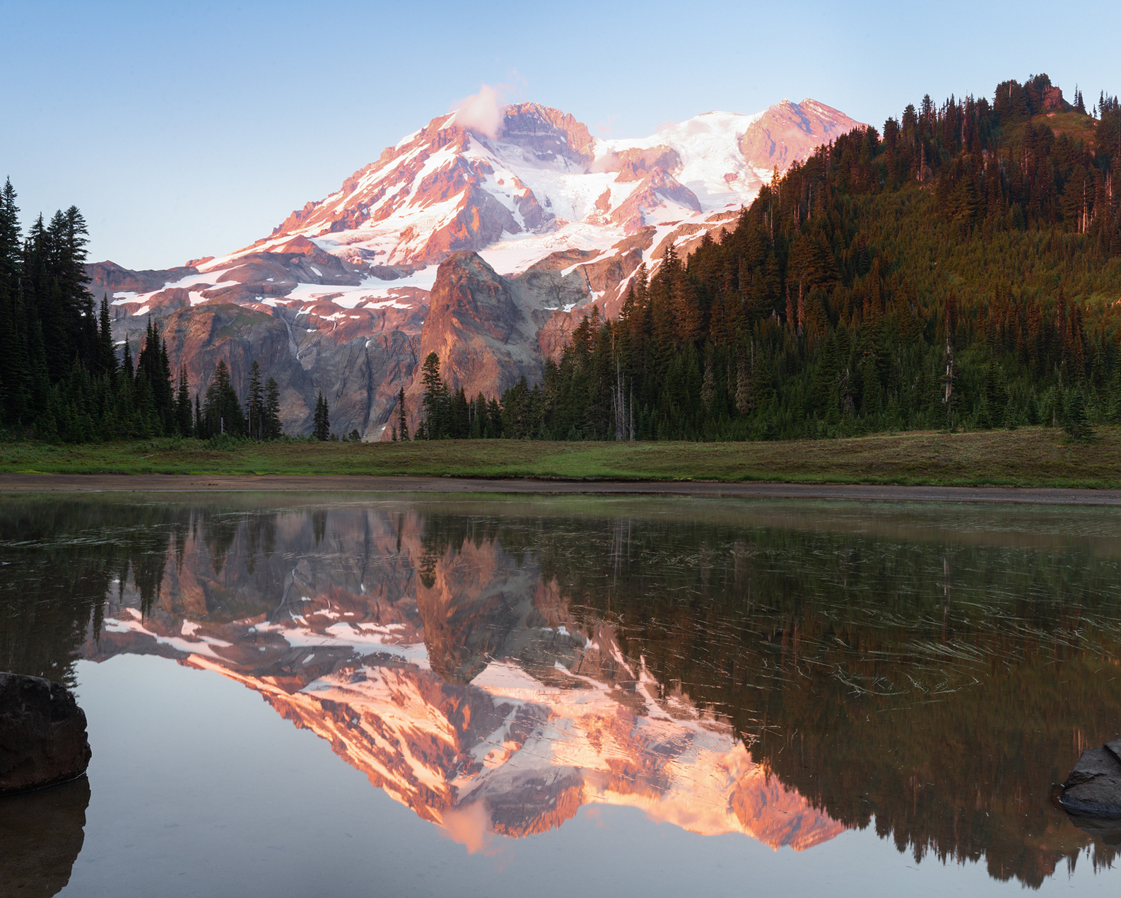 Wonderland Trail Mt Rainier-37.jpg