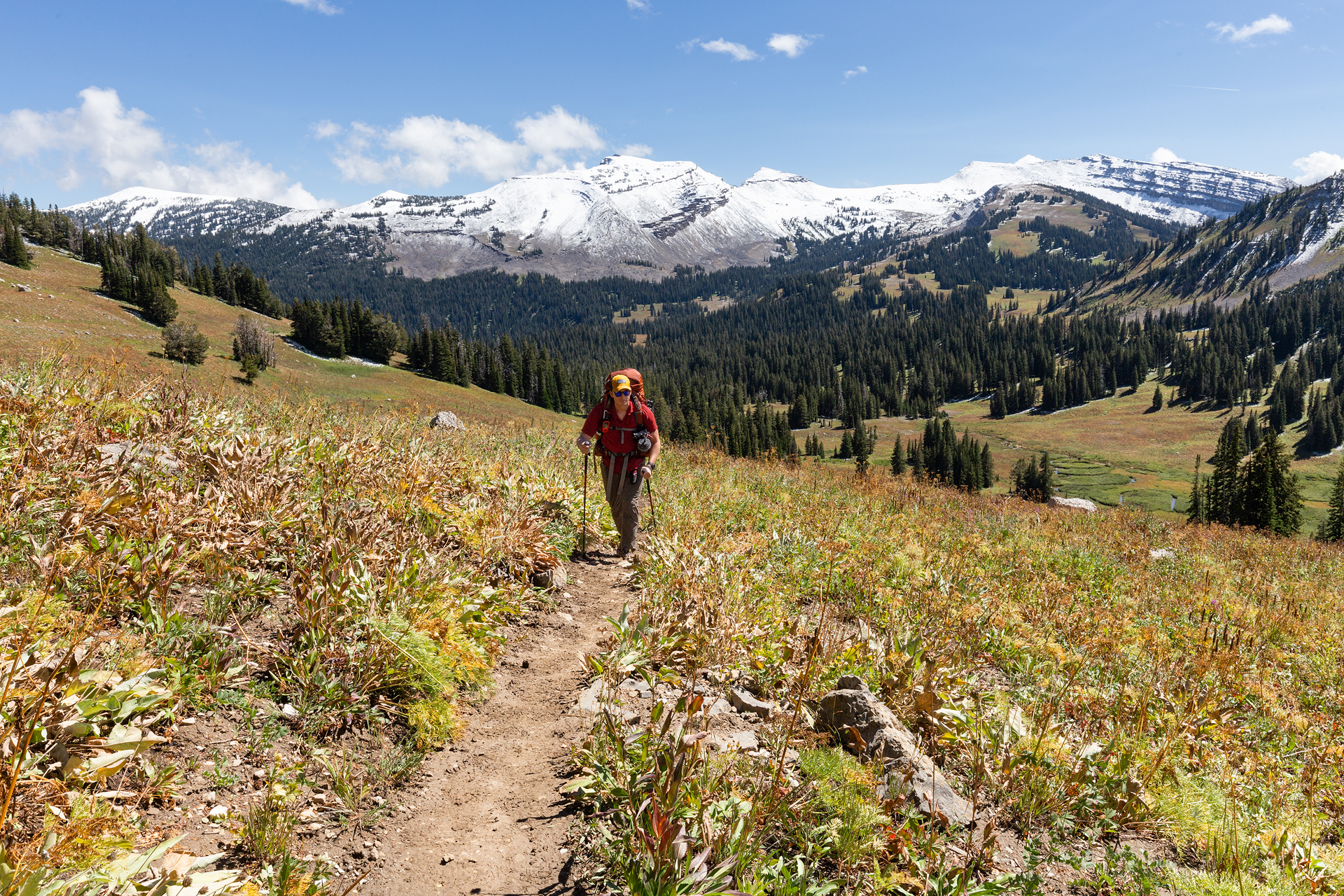 Teton Crest Trail-3.jpg