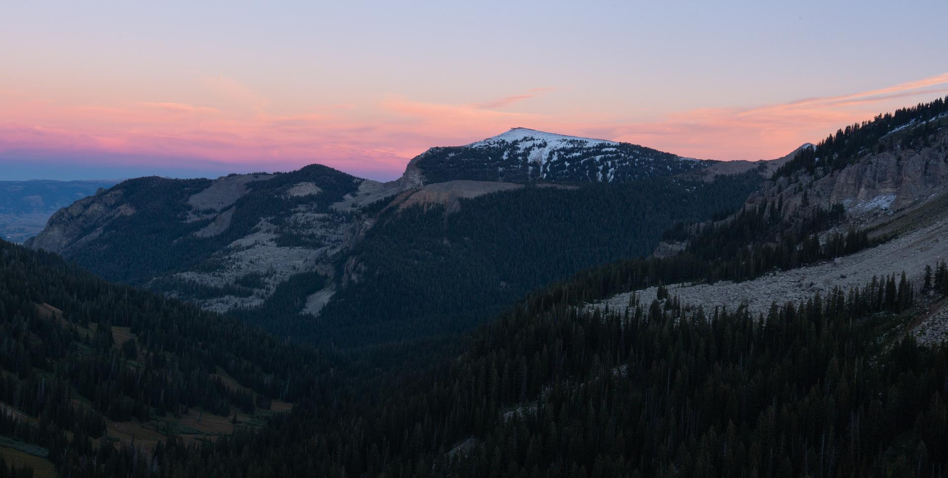 Teton Crest Trail-8.jpg