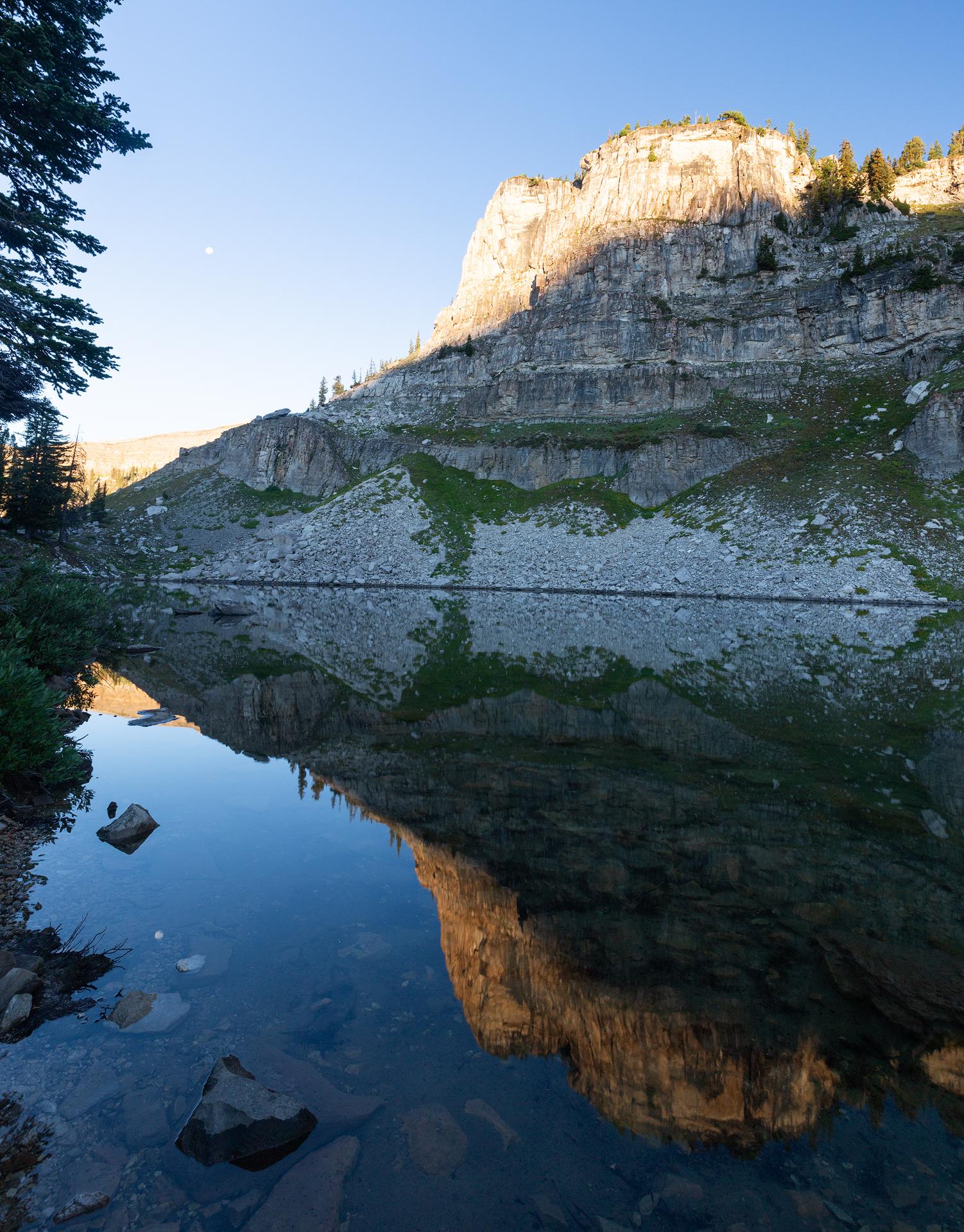 Teton Crest Trail-10.jpg