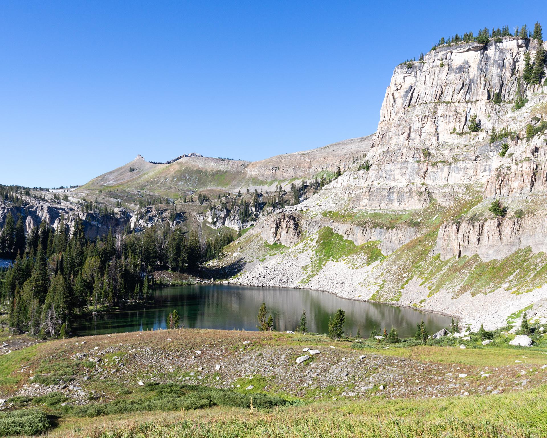 Teton Crest Trail-11.jpg