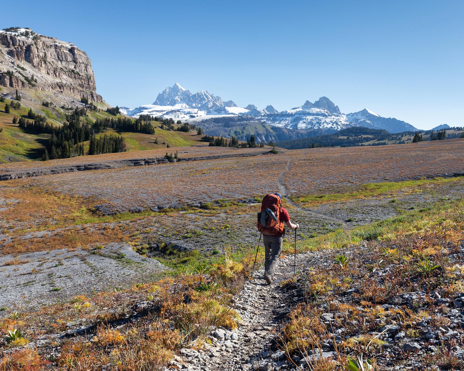 Teton Crest Trail-13.jpg