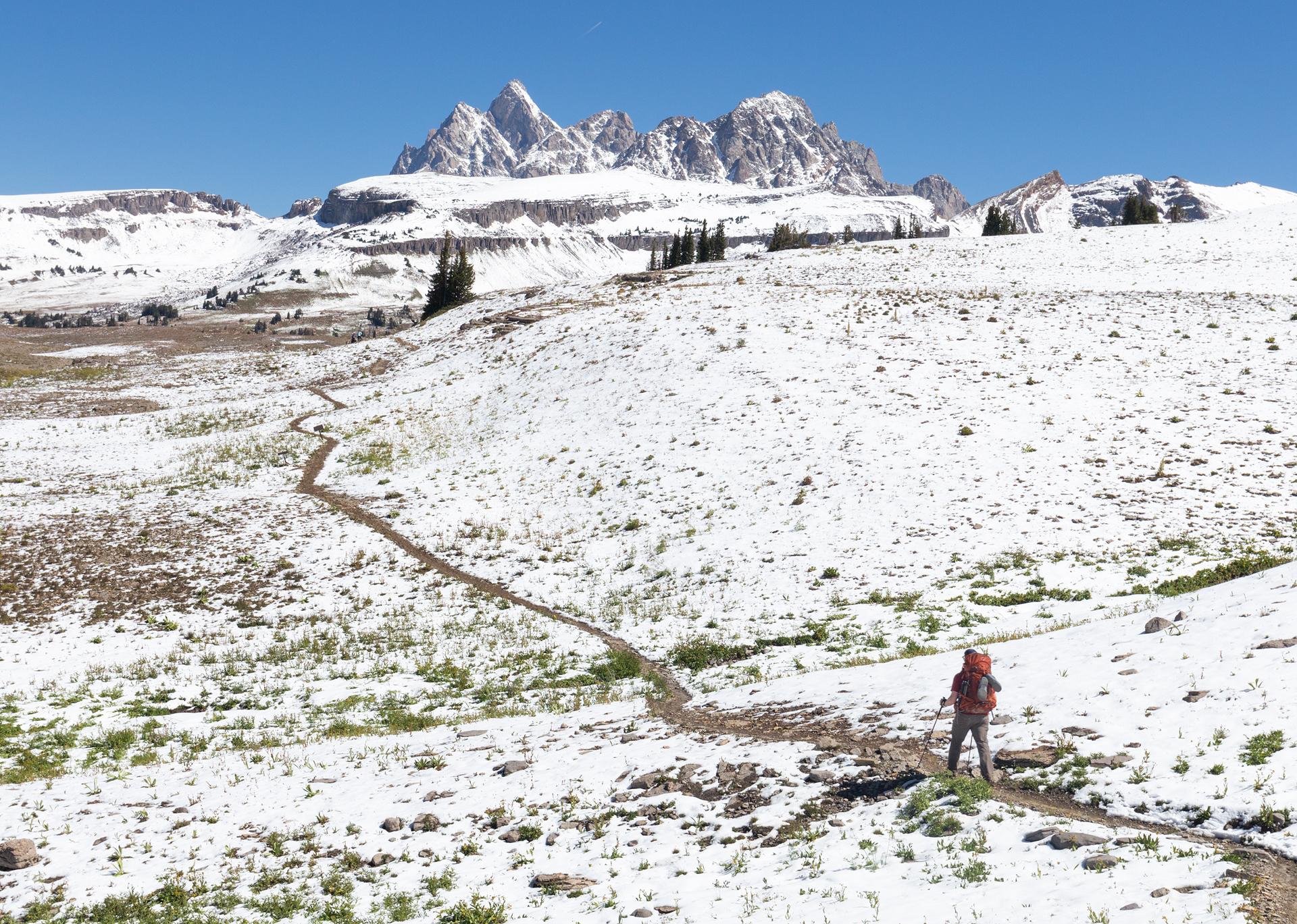 Teton Crest Trail-17.jpg
