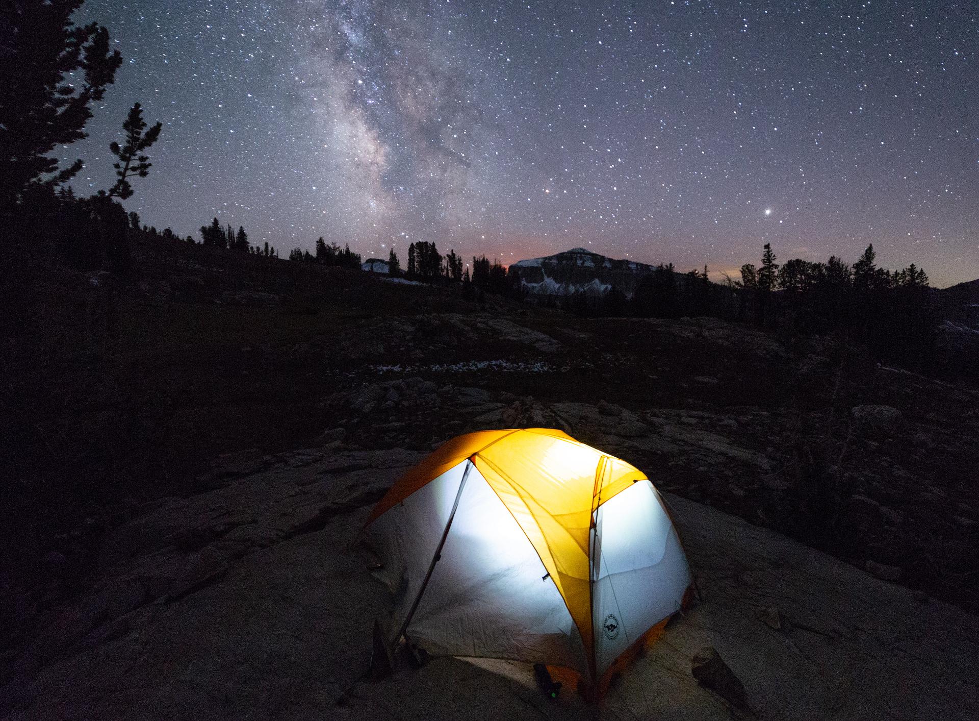 Teton Crest Trail-22.jpg