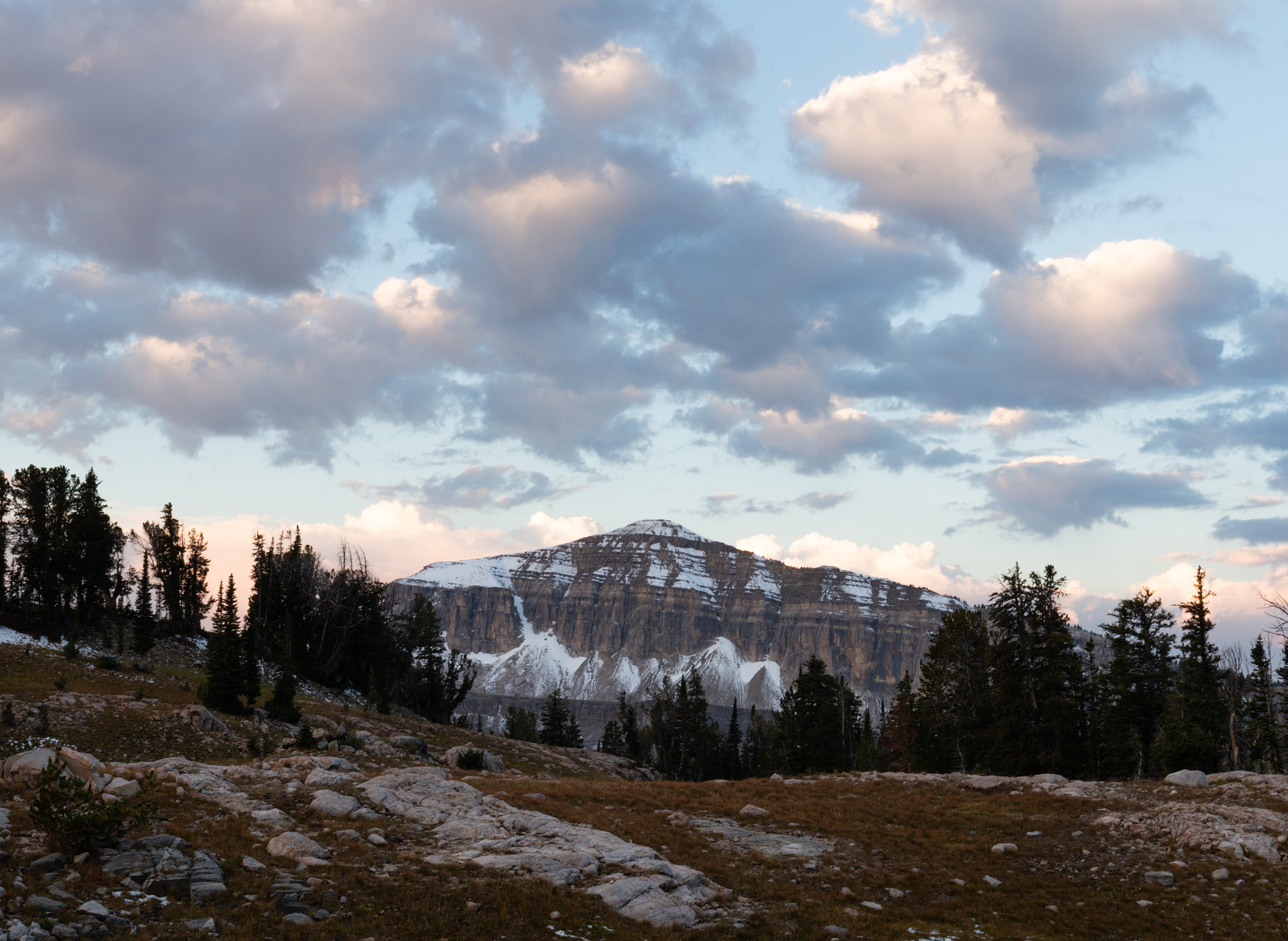 Teton Crest Trail-23.jpg