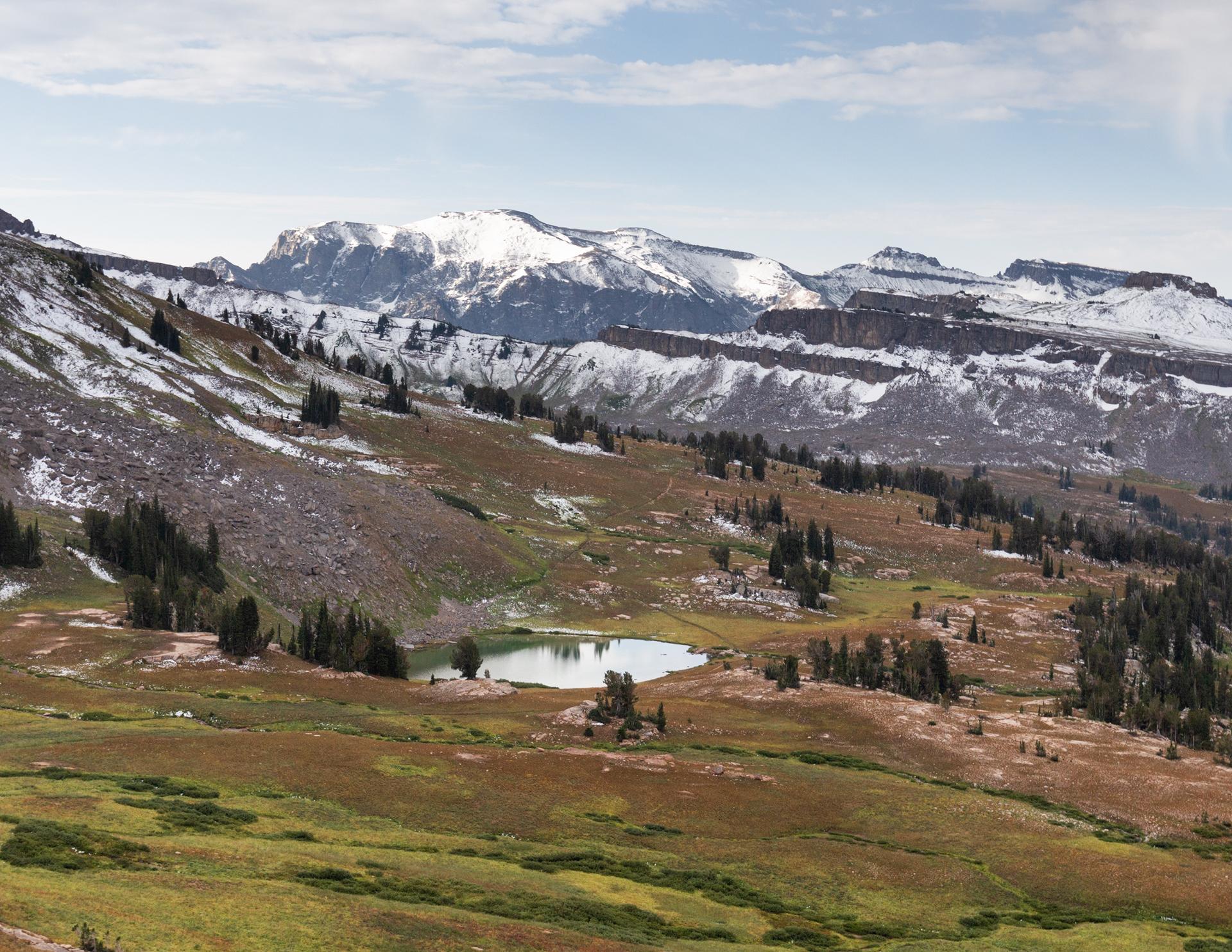 Teton Crest Trail-24.jpg