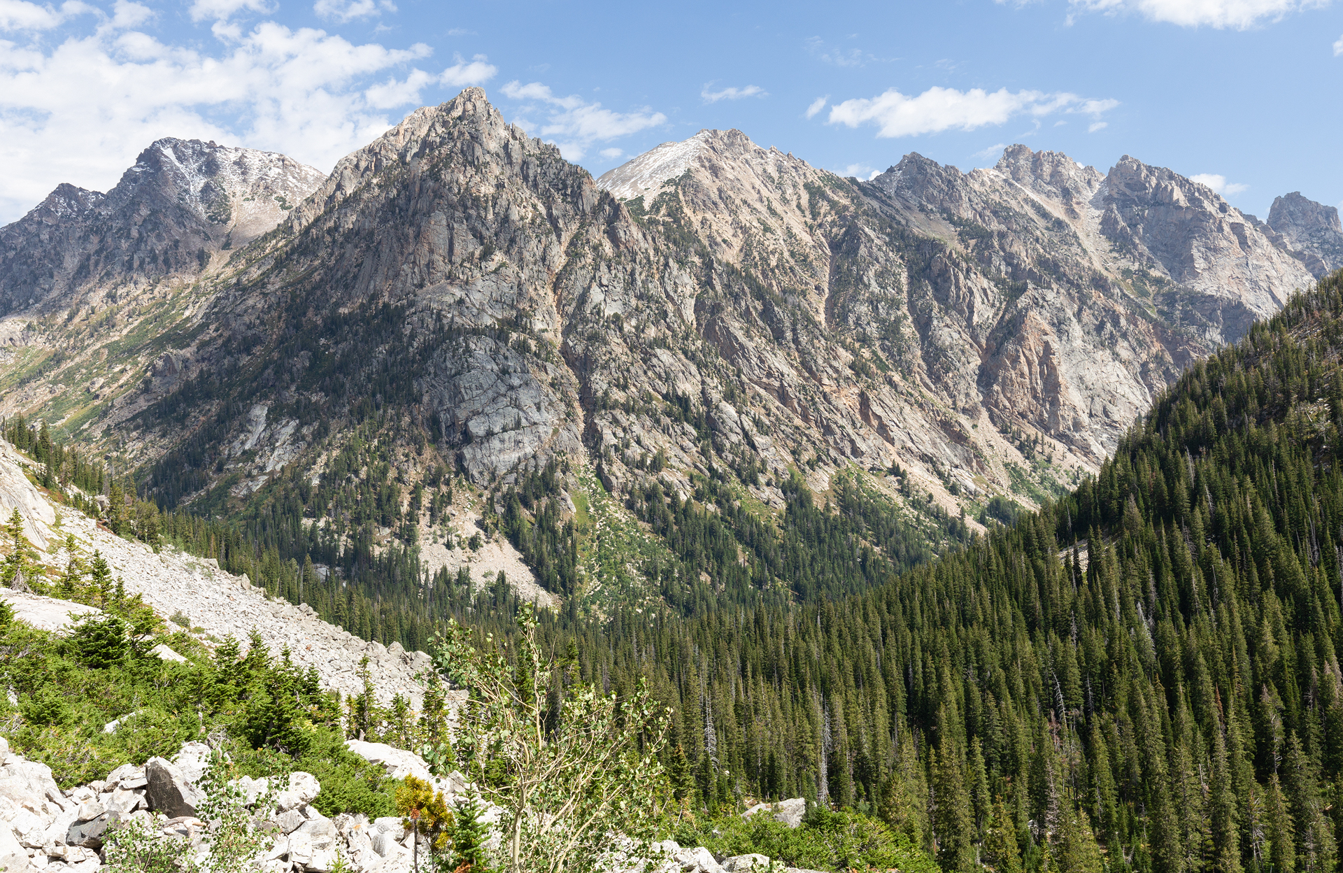 Teton Crest Trail-27.jpg