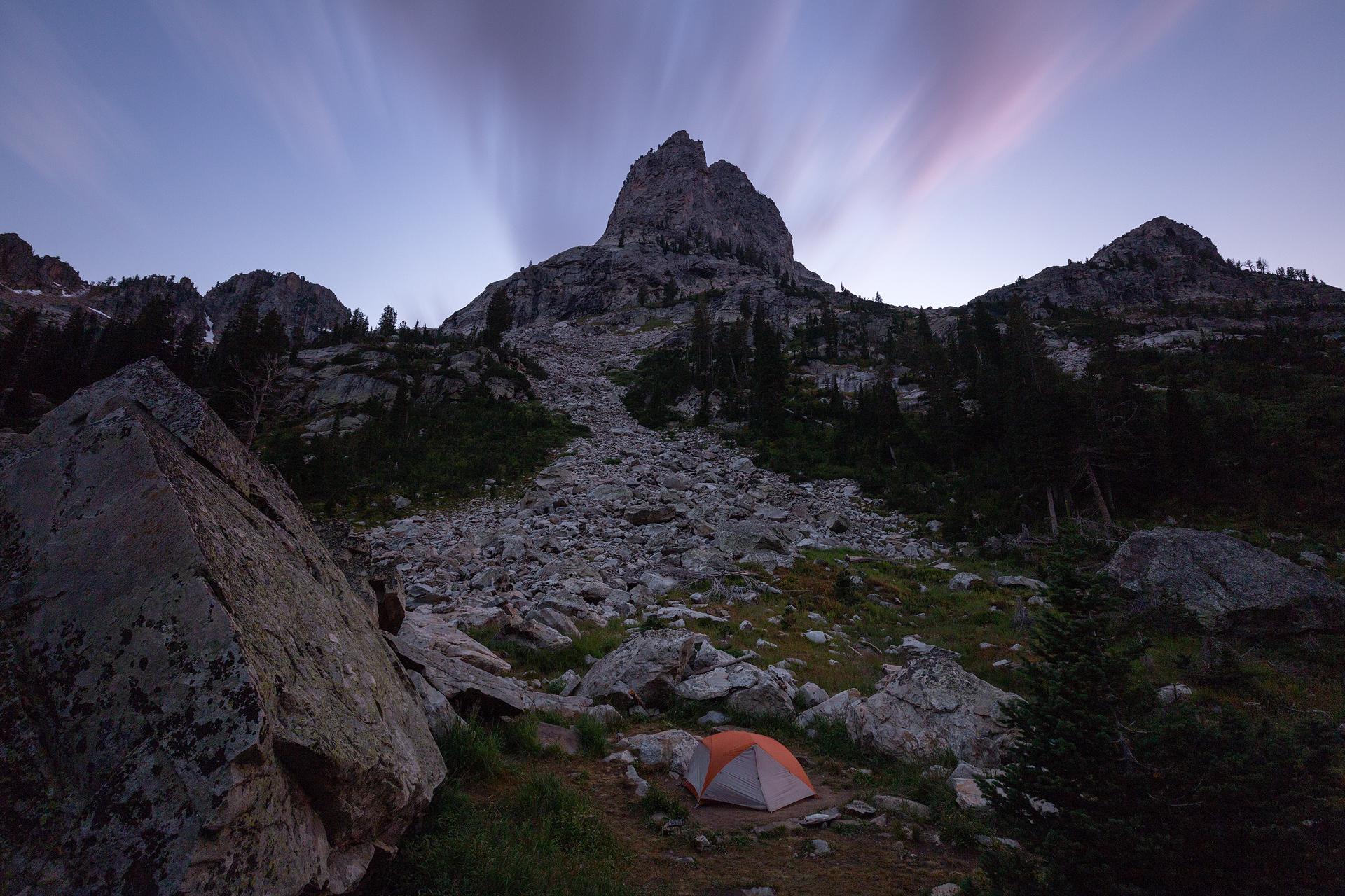 Teton Crest Trail-33.jpg