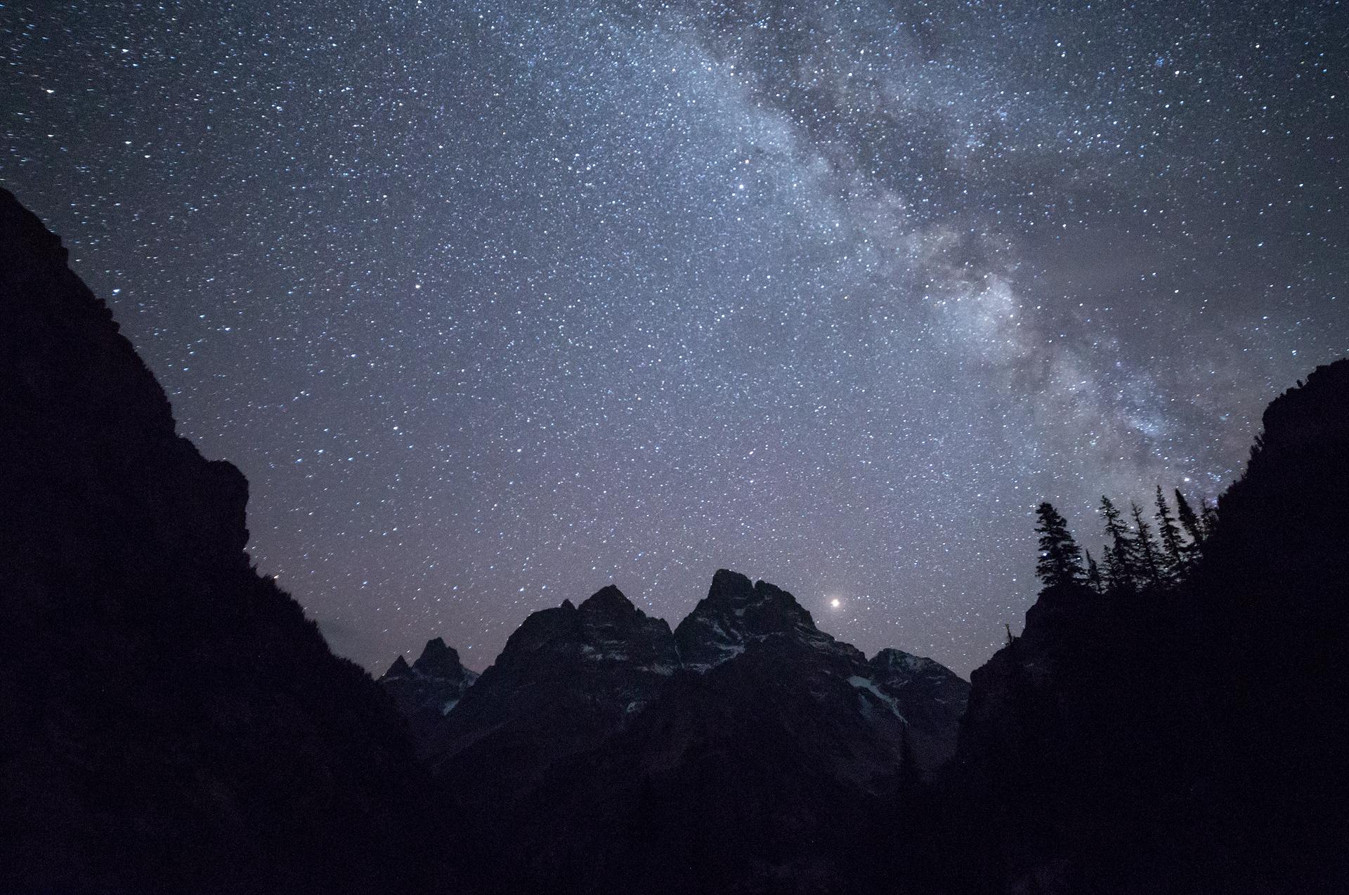 Teton Crest Trail-35.jpg