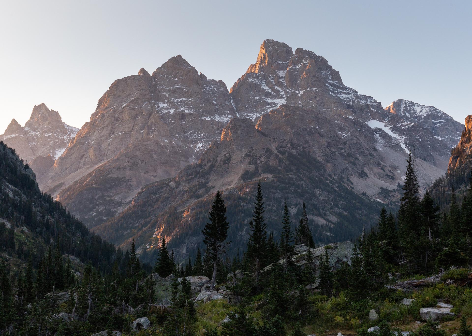 Teton Crest Trail-37.jpg