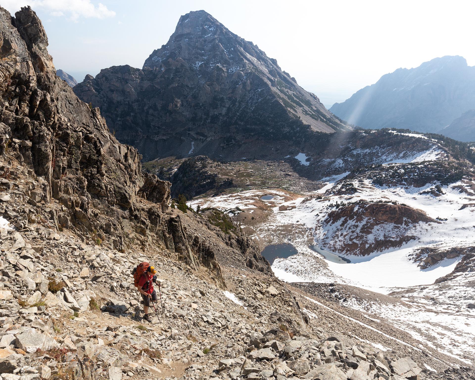 Teton Crest Trail-43.jpg