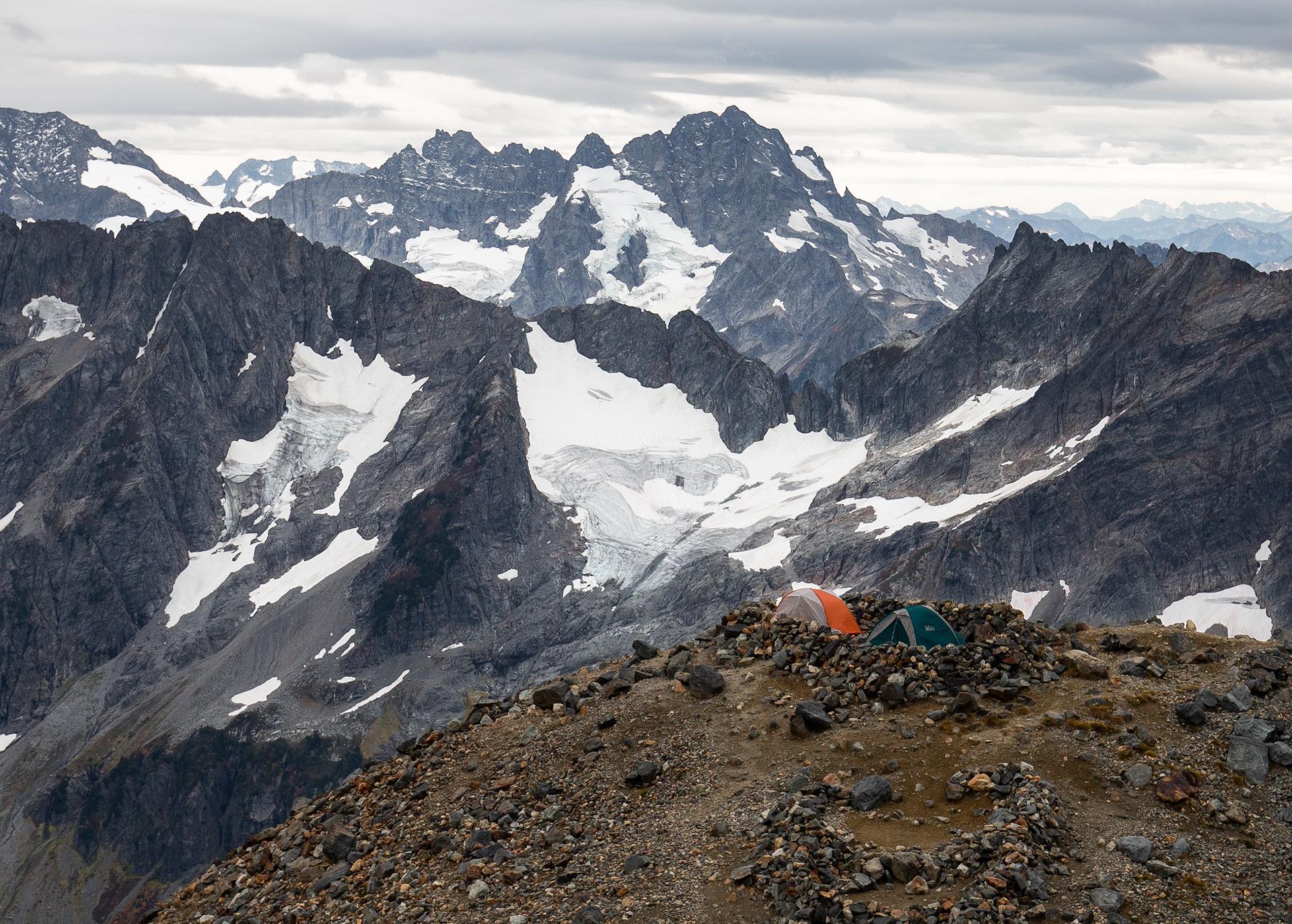Sahale Glacier-4.jpg