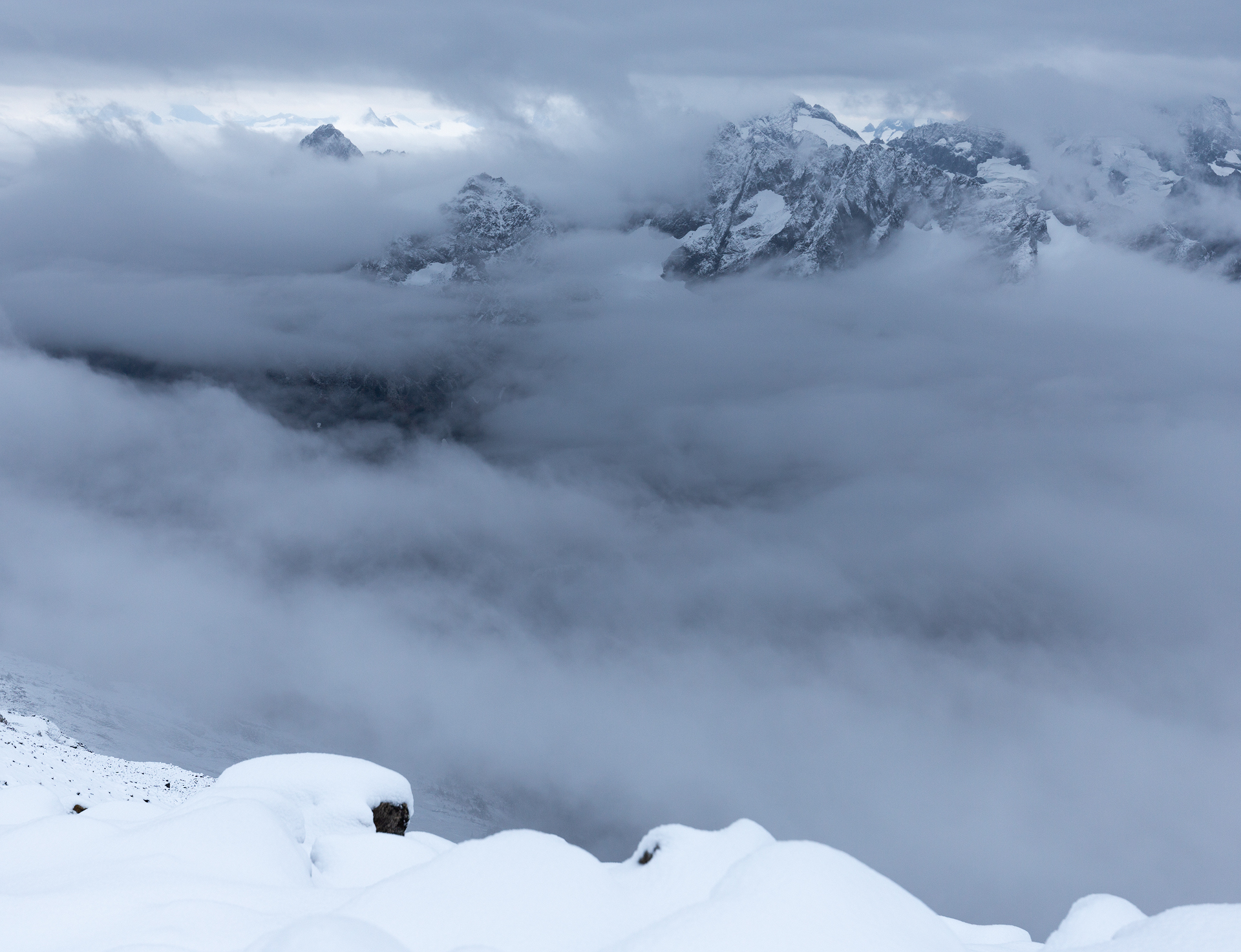 Sahale Glacier Camp-21.jpg