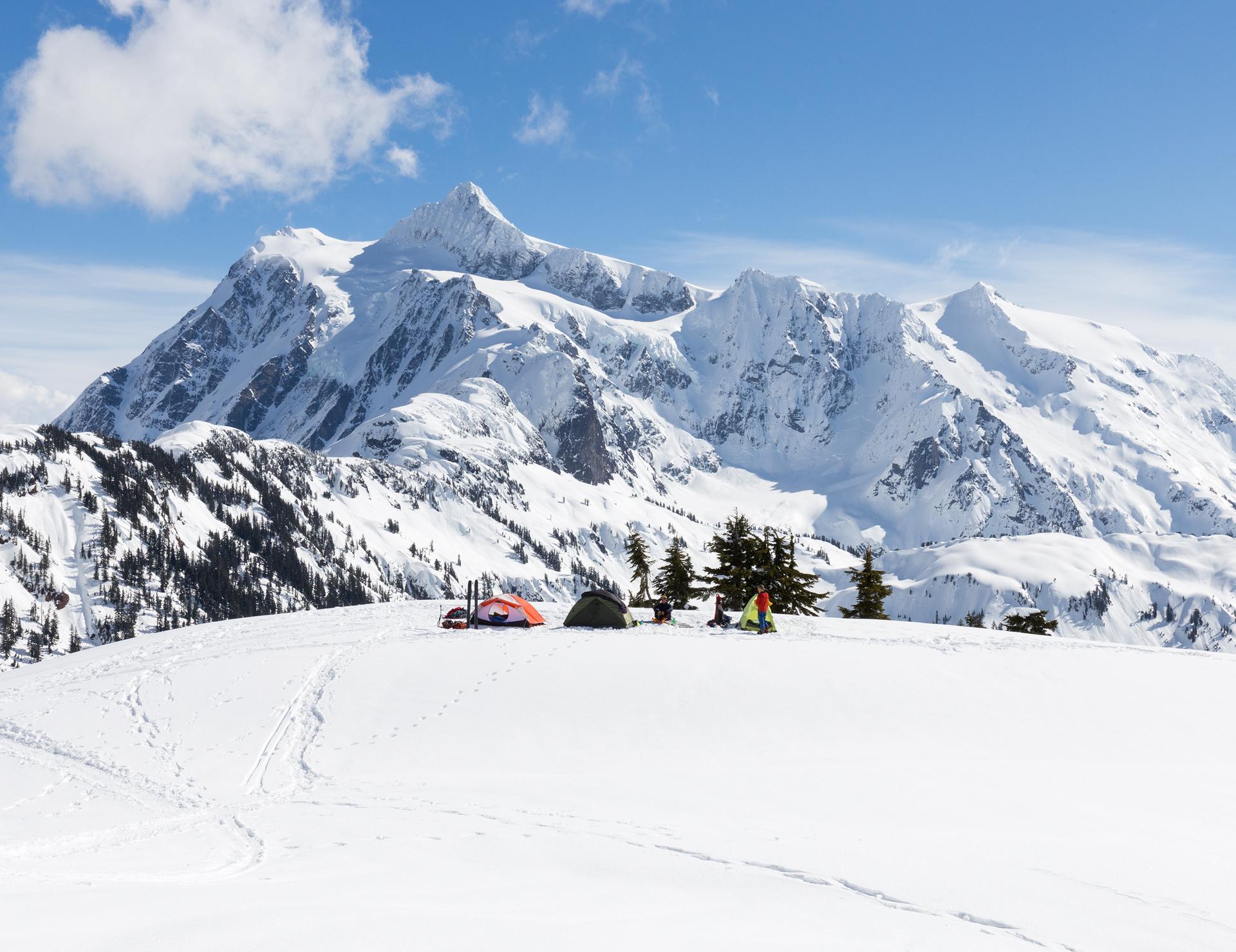 Mt Baker Winter Camping-6.jpg