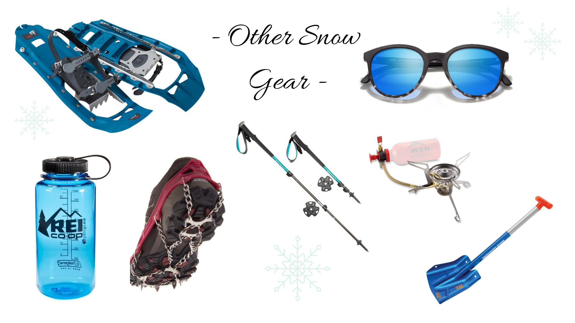 - Other Snow Gear - (1).png