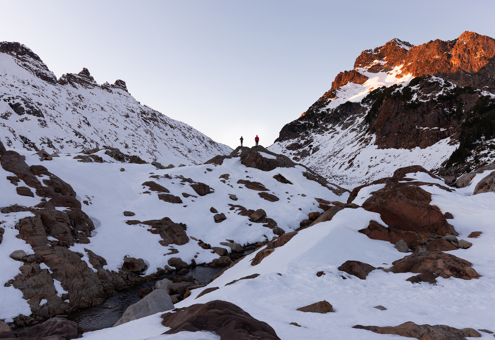 alpenglow on del campo.jpg