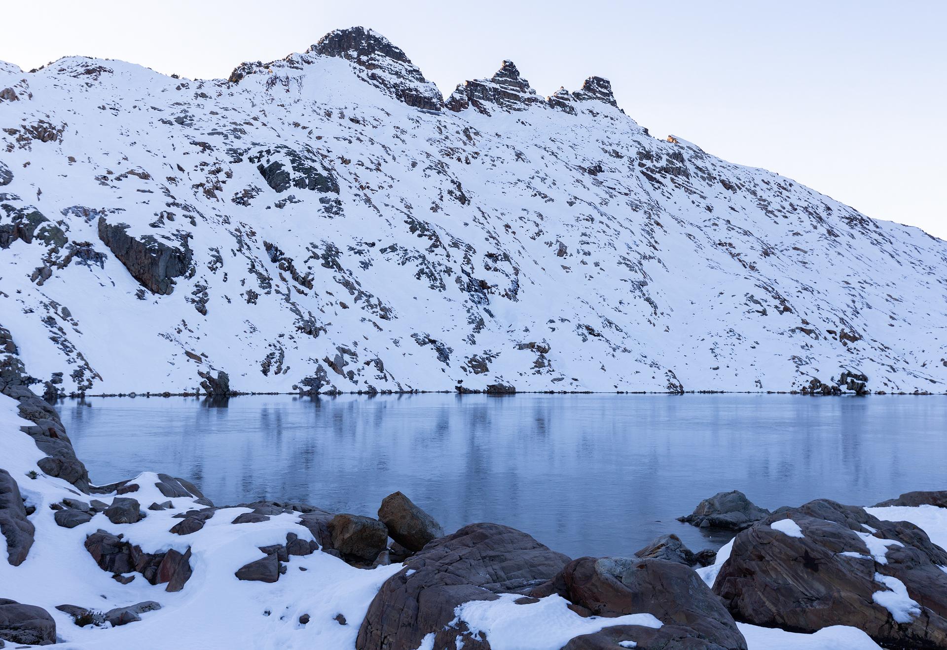 Foggy Lake-2.jpg
