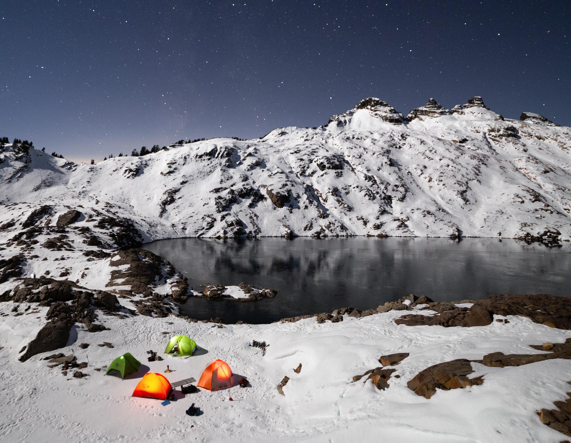 Foggy Lake Campsite.jpg