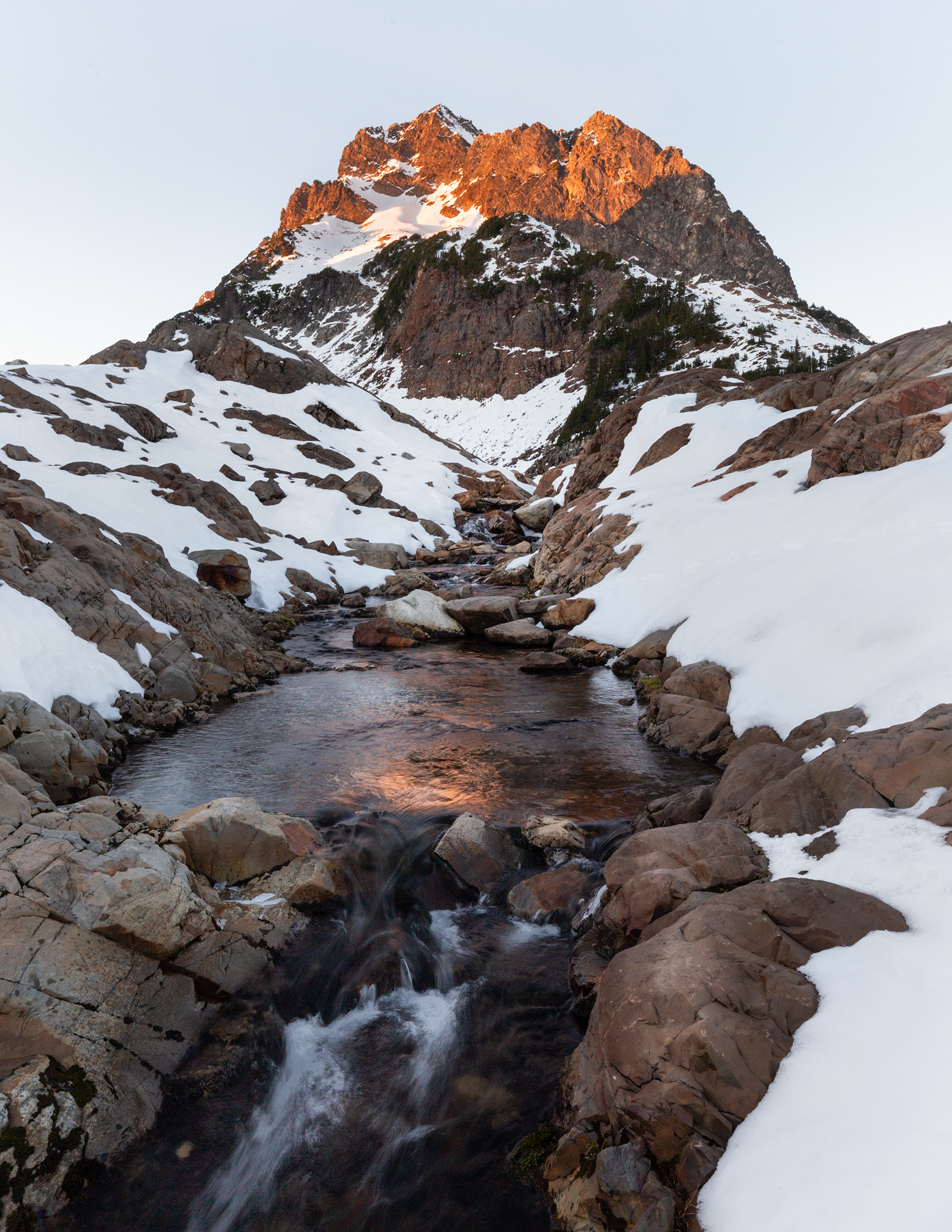 Del Campo alpenglow.jpg