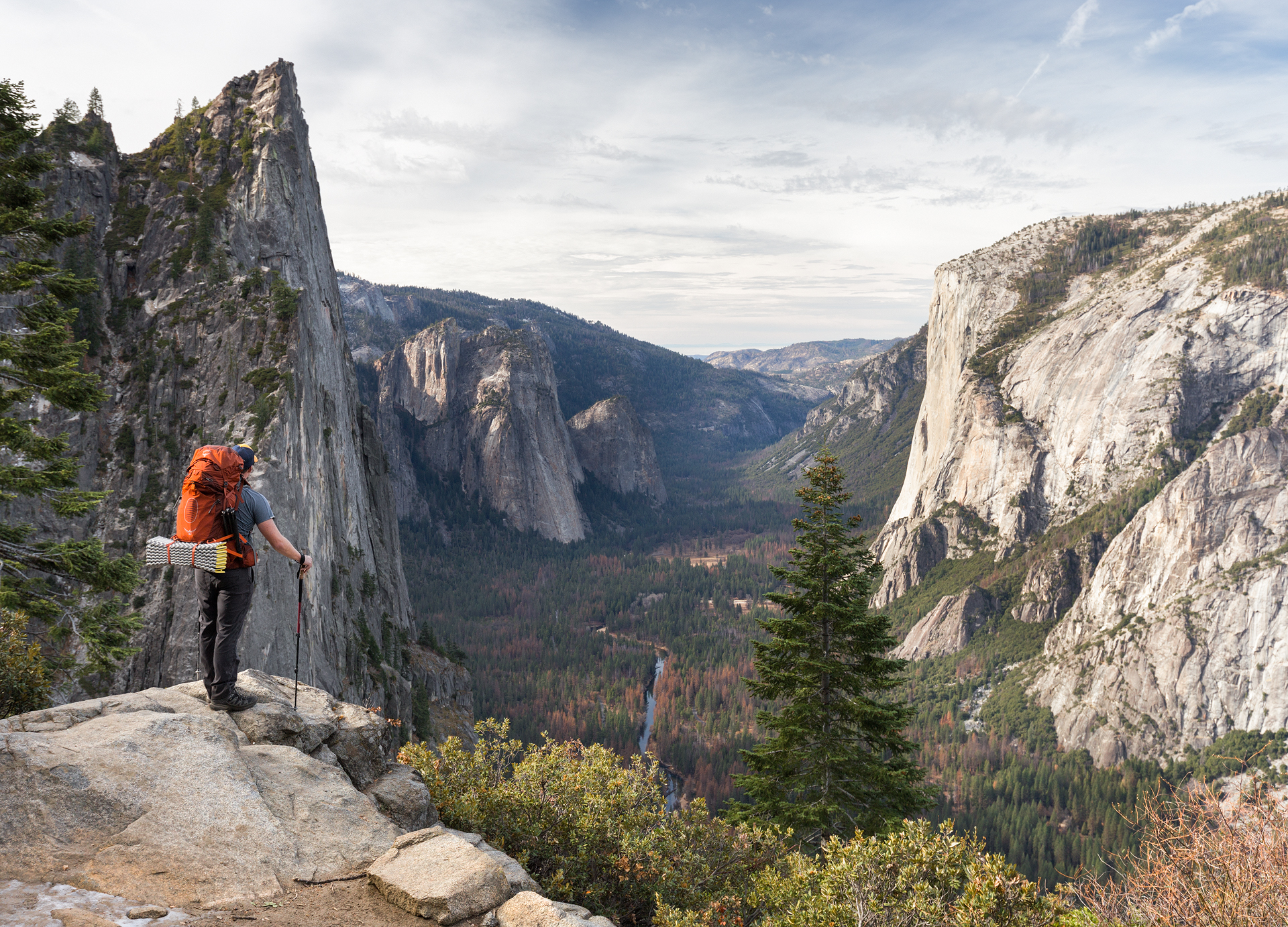yosemite national park-3.jpg