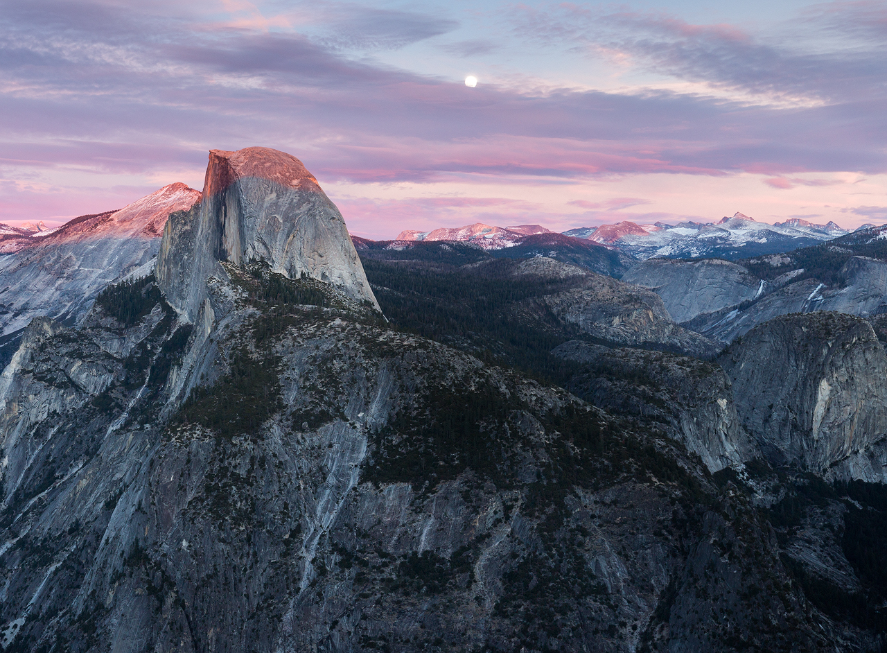 yosemite national park.jpg