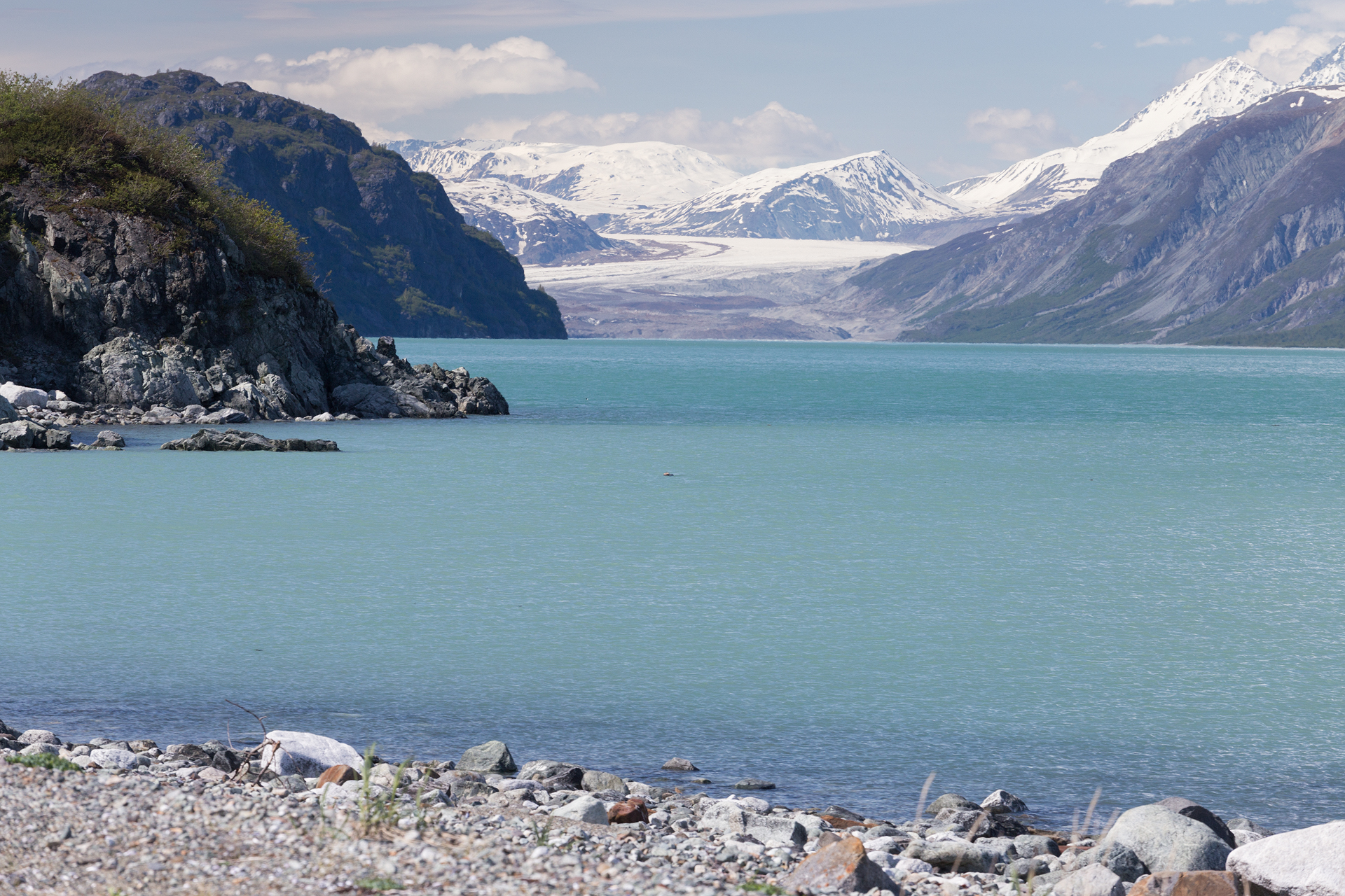 Glacier Bay National Park West Arm Kayaking Camping Trip-87.jpg