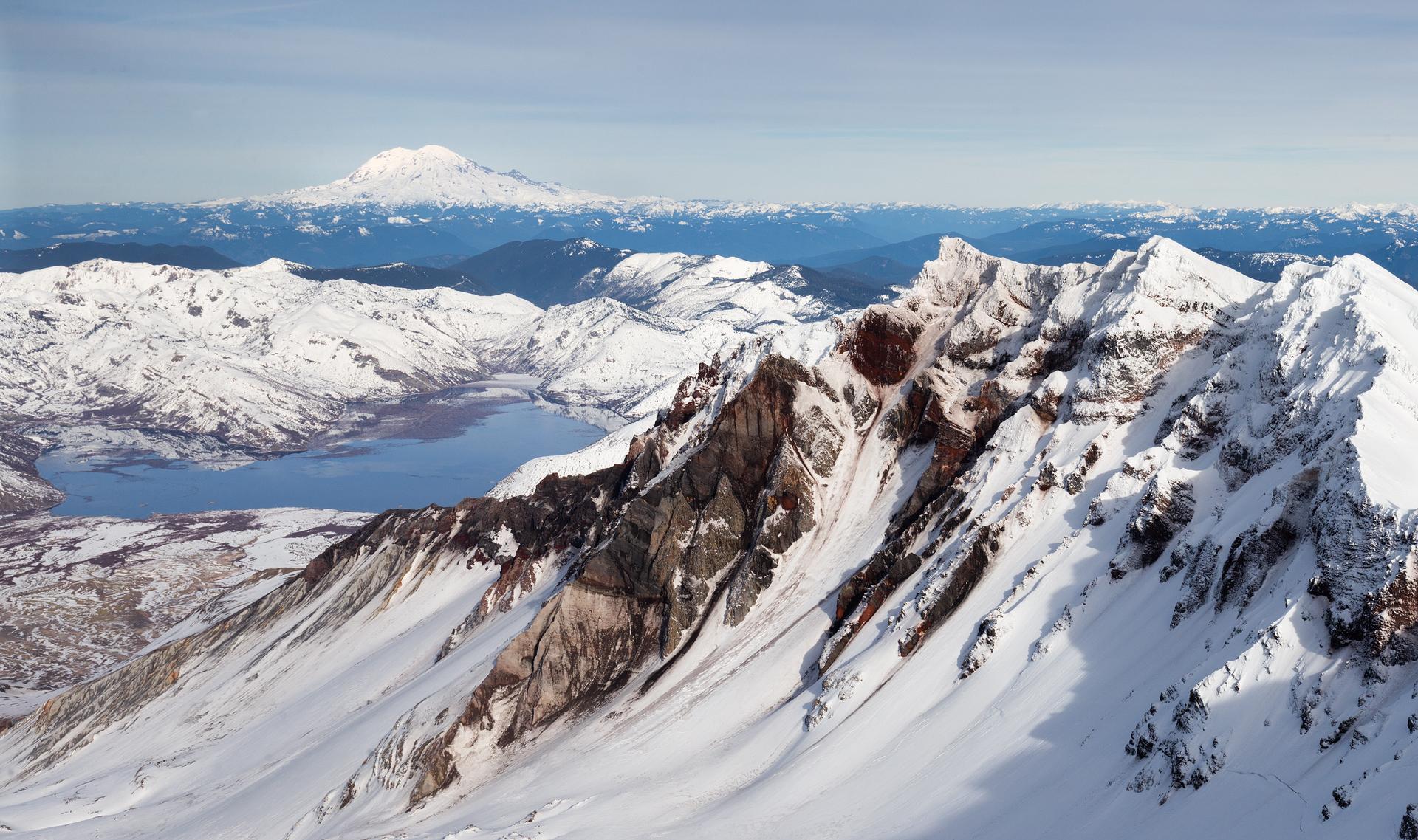 Mt St Helens pano.jpg