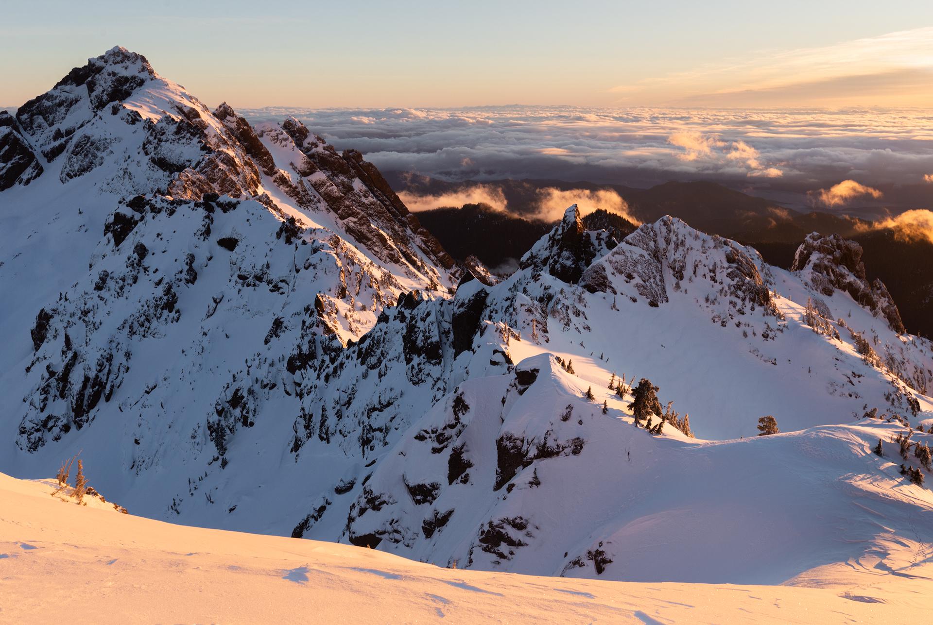 Mt Ellinor Sunrise-12.jpg