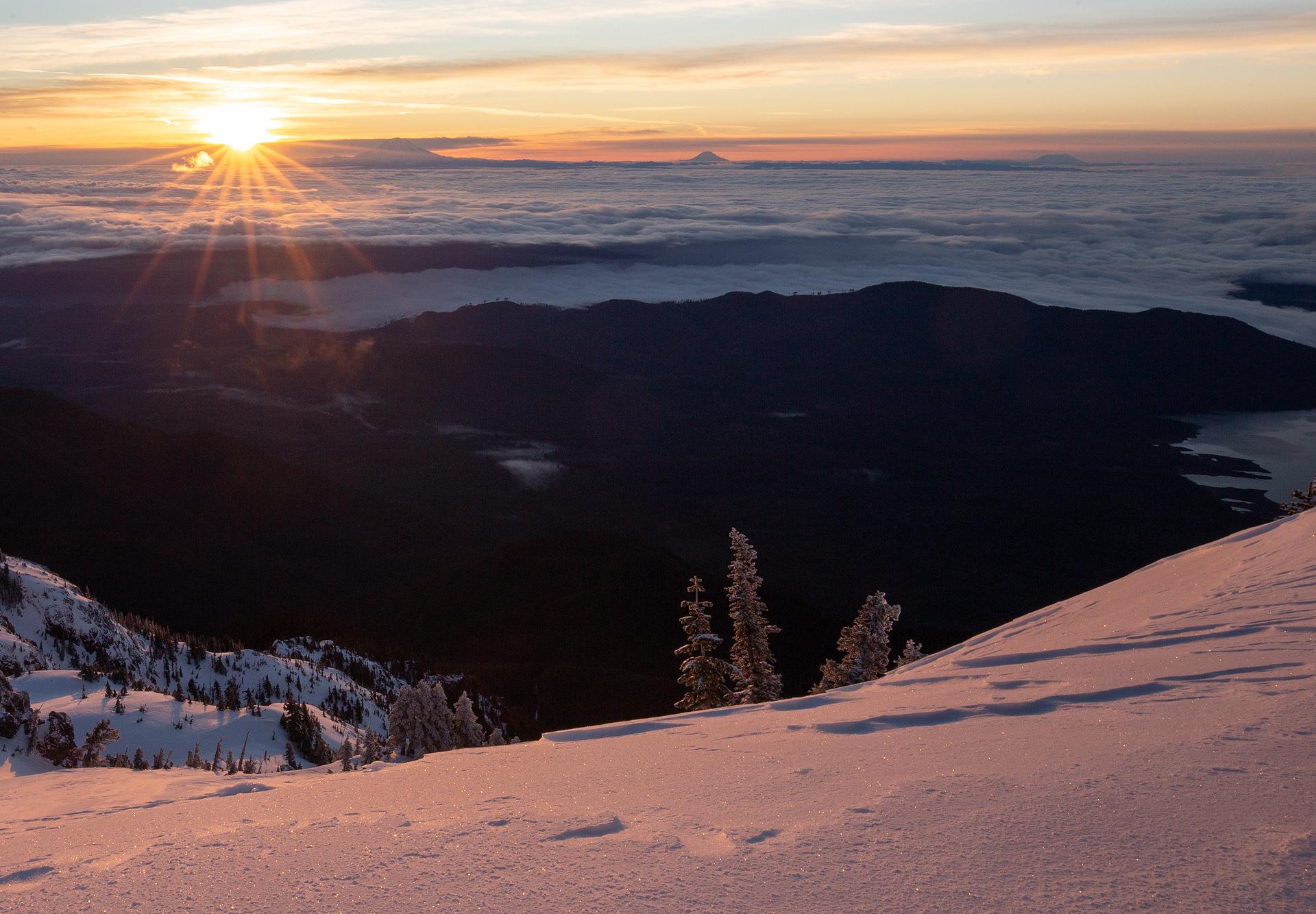 Mt Ellinor Sunrise-3.jpg