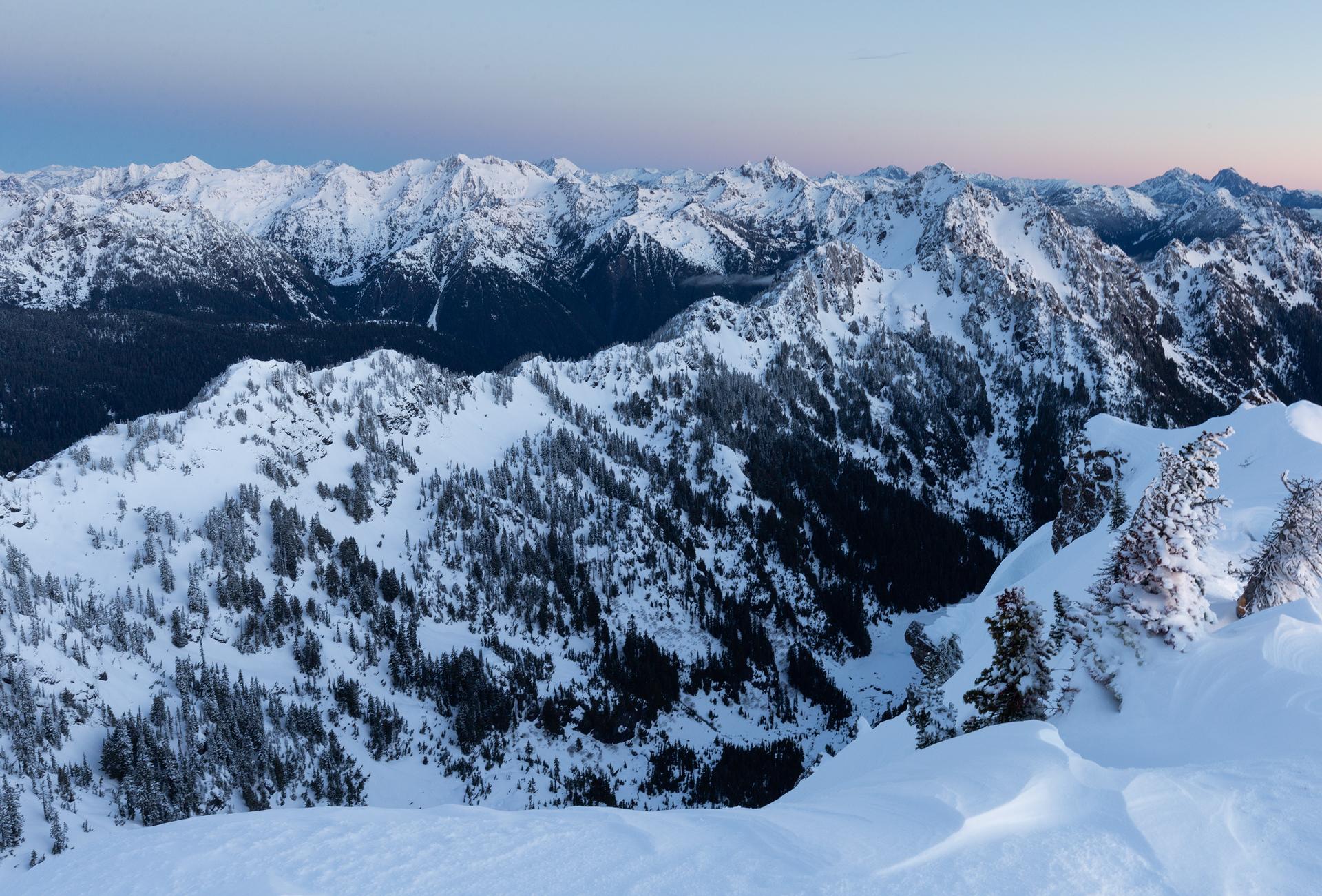 Mt Ellinor Sunrise-2.jpg