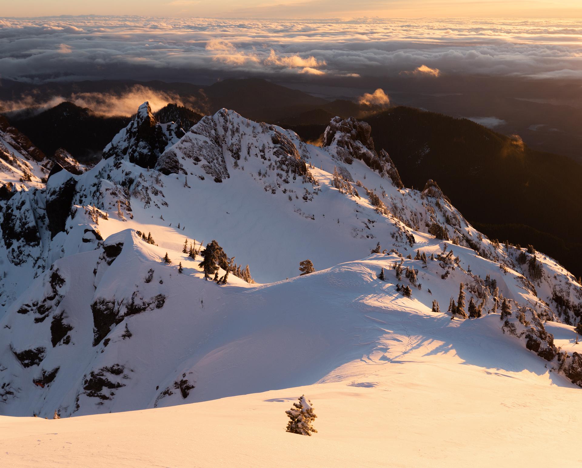 Mt Ellinor Sunrise-6.jpg