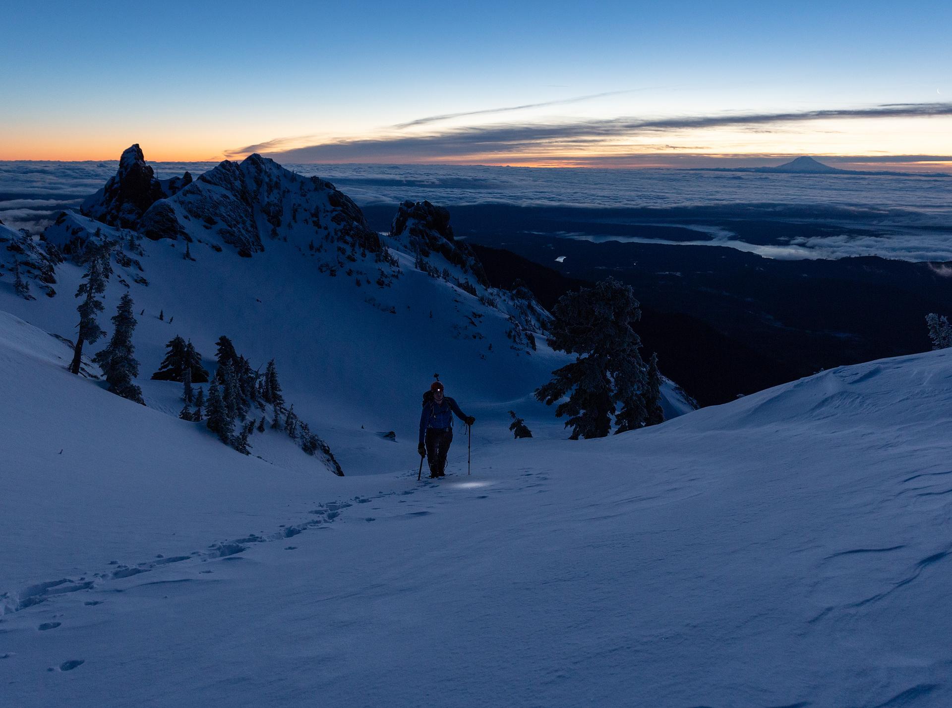 Mt Ellinor Sunrise.jpg