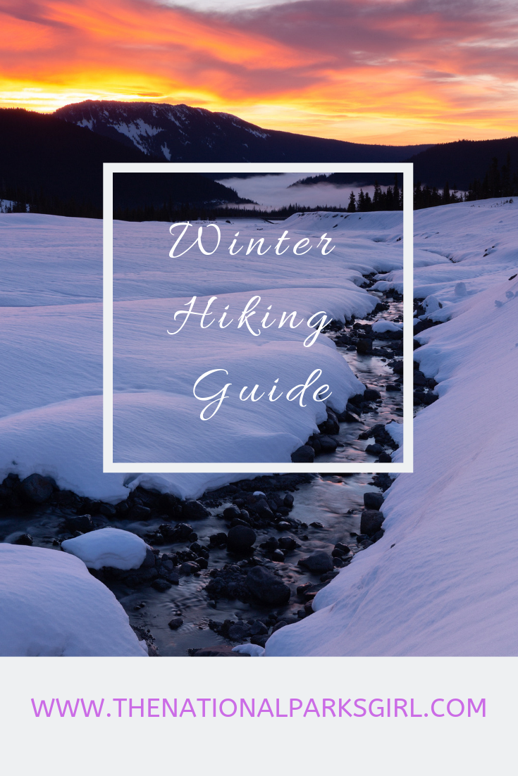 Winter Hiking Guide (1).png