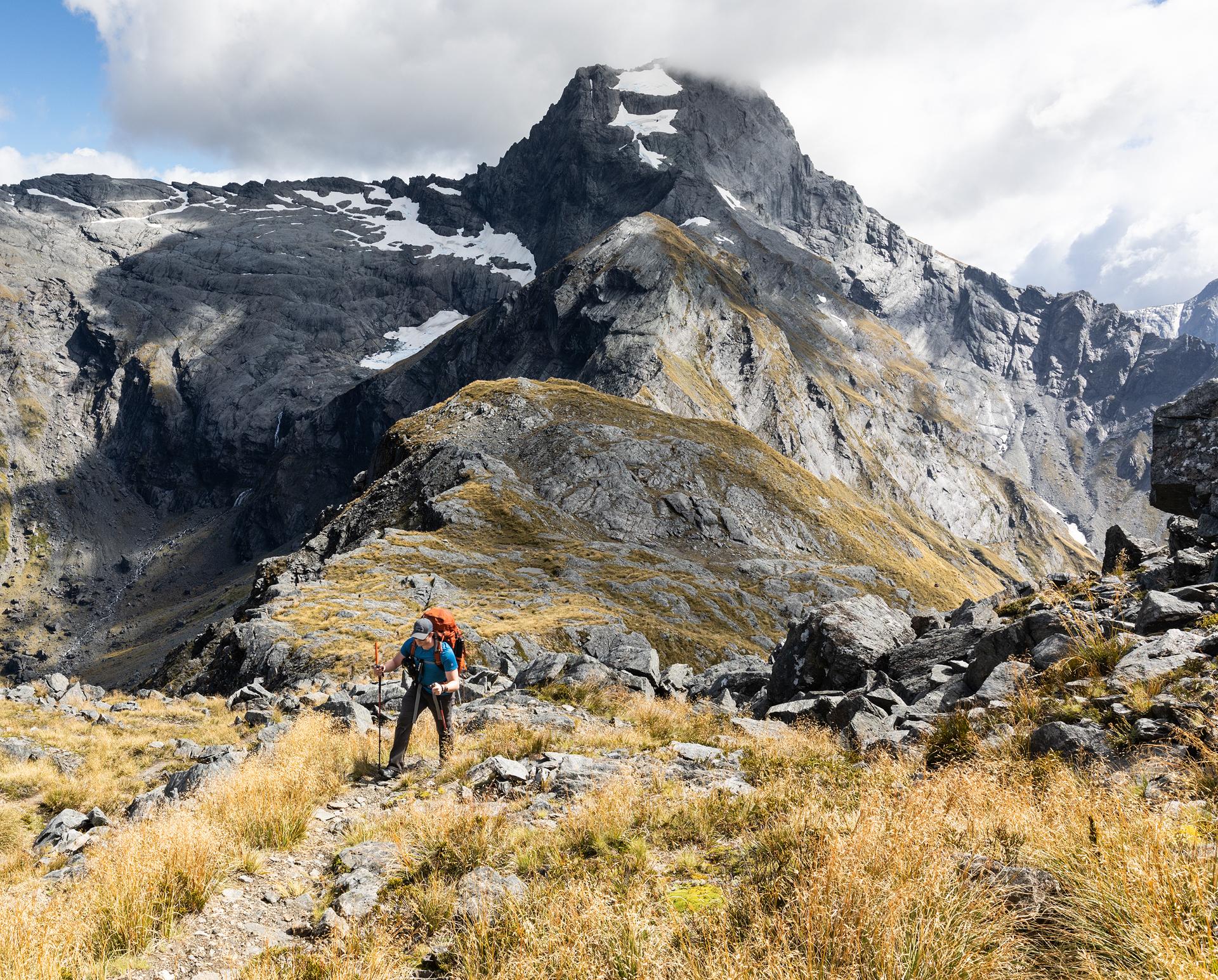 Gillespie Track New Zealand-19.jpg