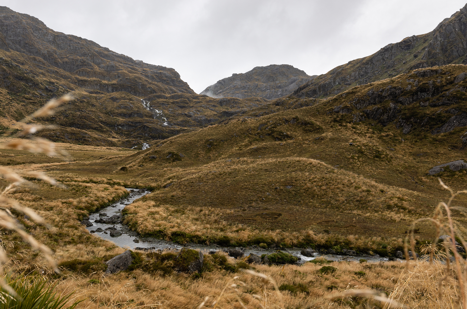 Routeburn Track New Zealand-6.jpg