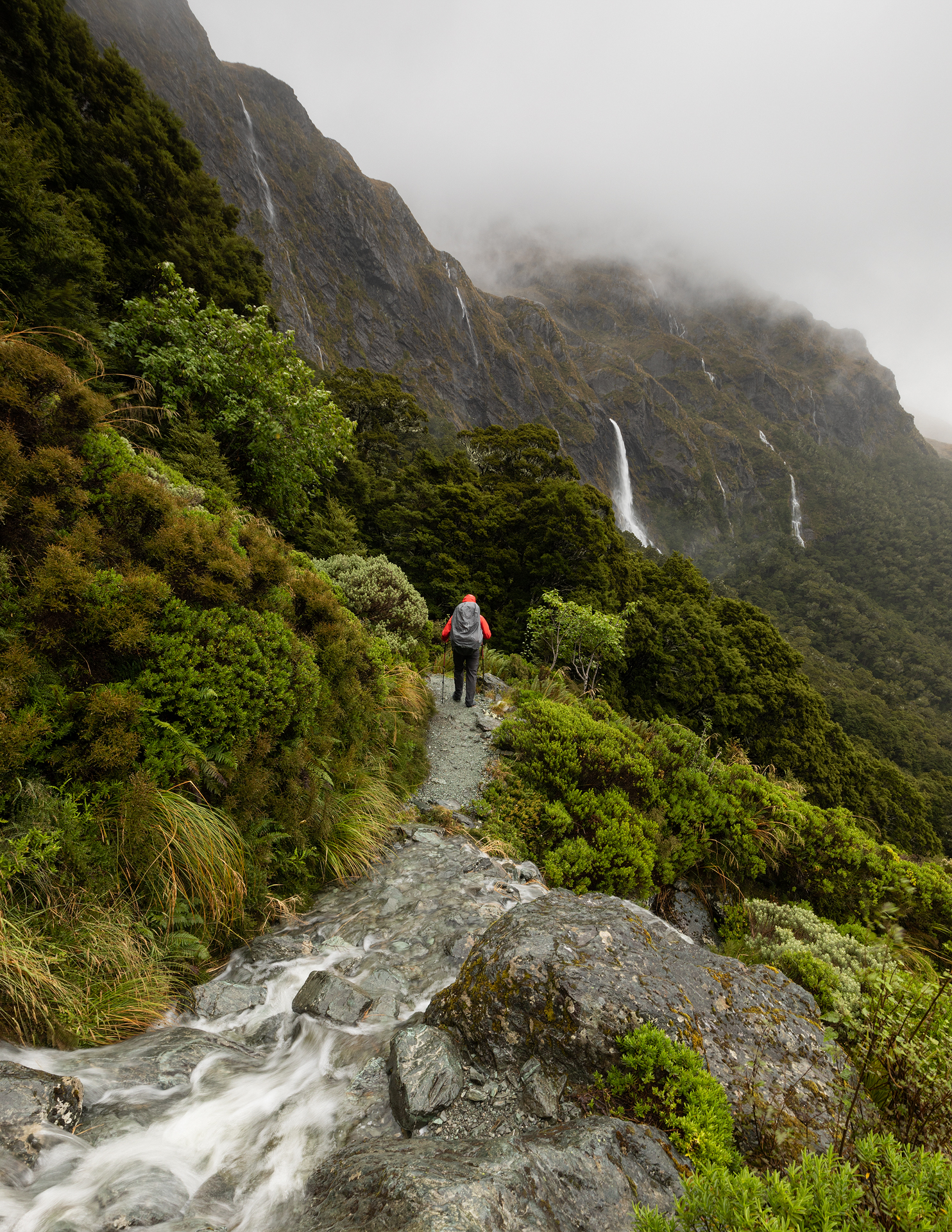 Routeburn Track New Zealand-20.jpg