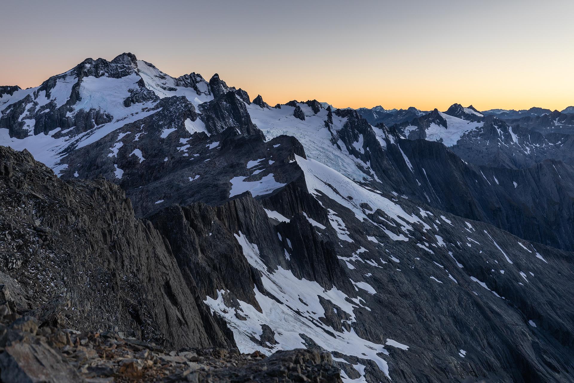 Brewster Hut Mt Aspiring New Zealand-9.jpg