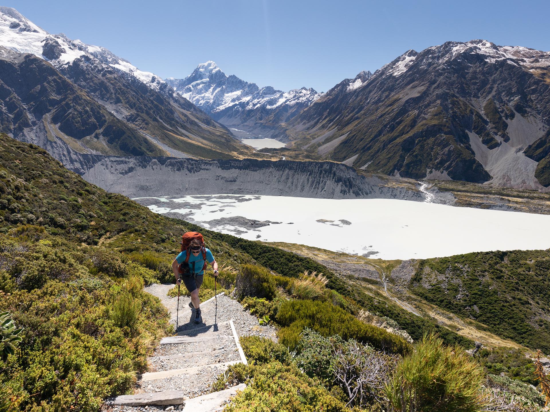 Mueller Hut Mt Cook New Zealand-4.jpg