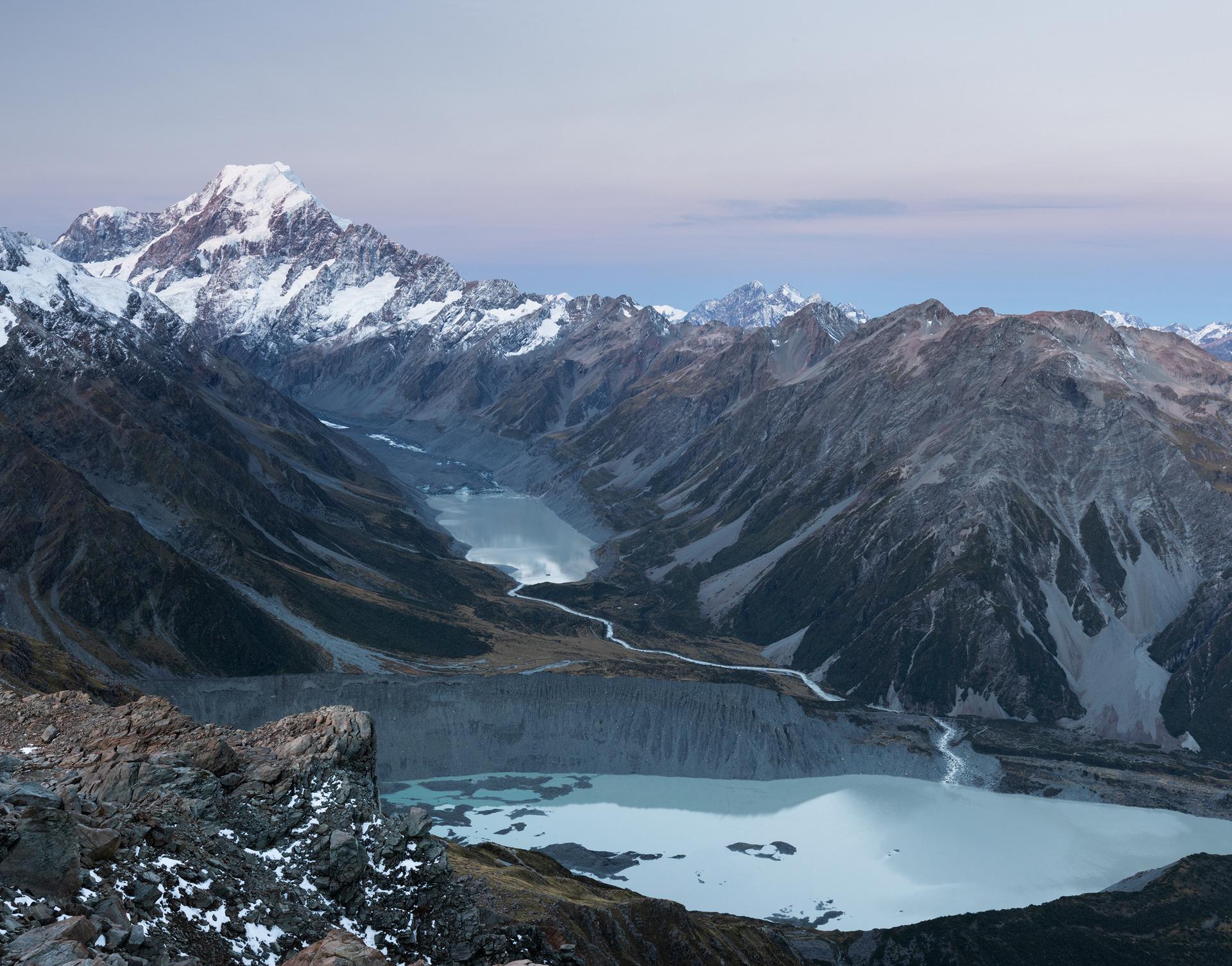 Mueller Hut Mt Cook New Zealand-20.jpg
