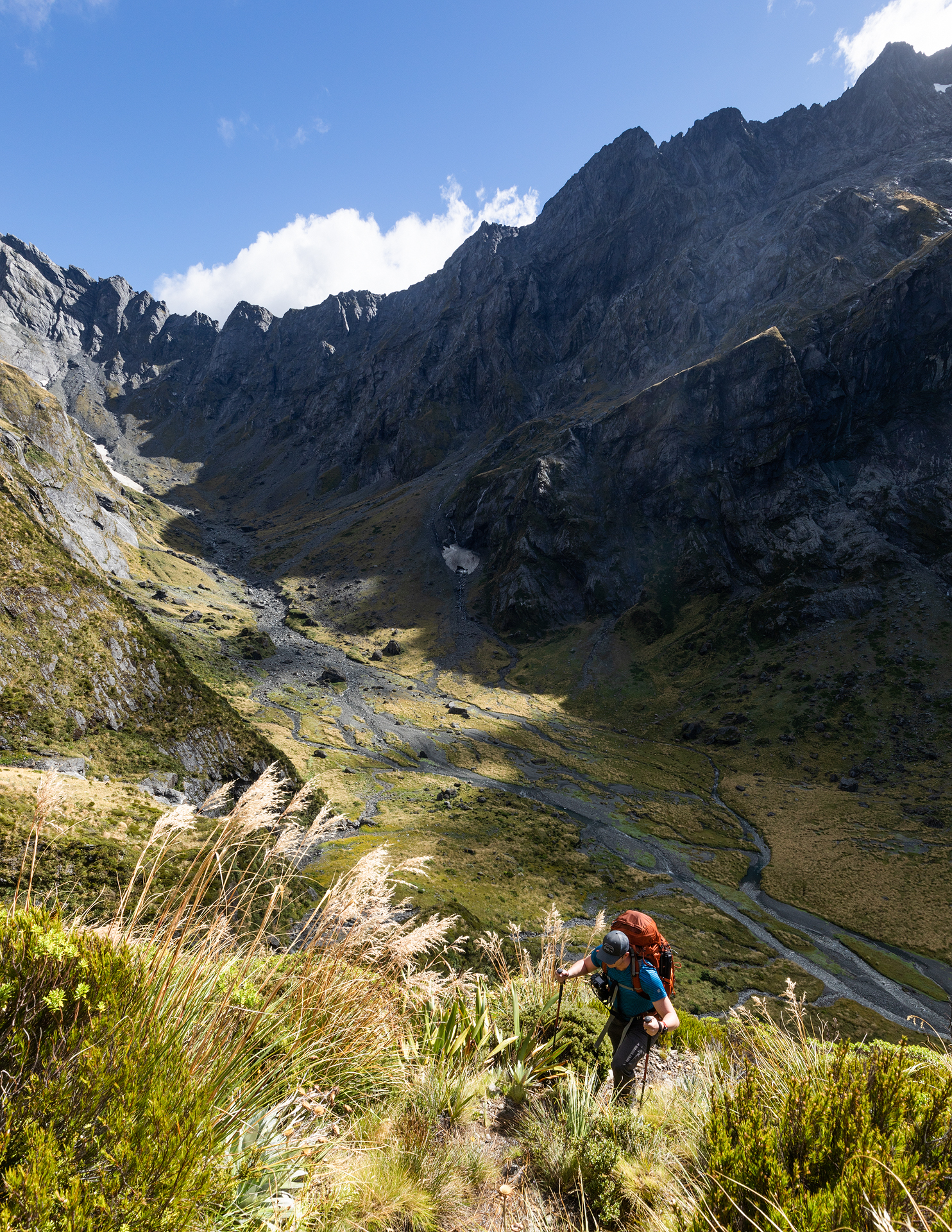 Gillespie Track New Zealand-14.jpg