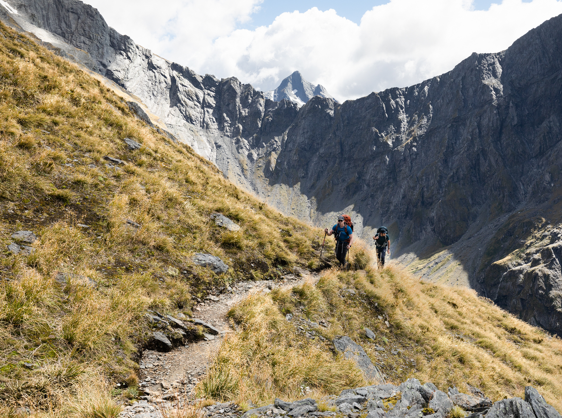 Gillespie Track New Zealand-18.jpg