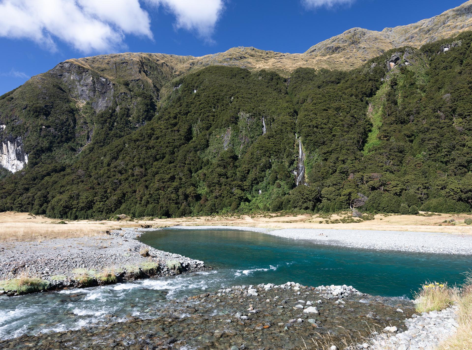 Gillespie Track New Zealand-27.jpg