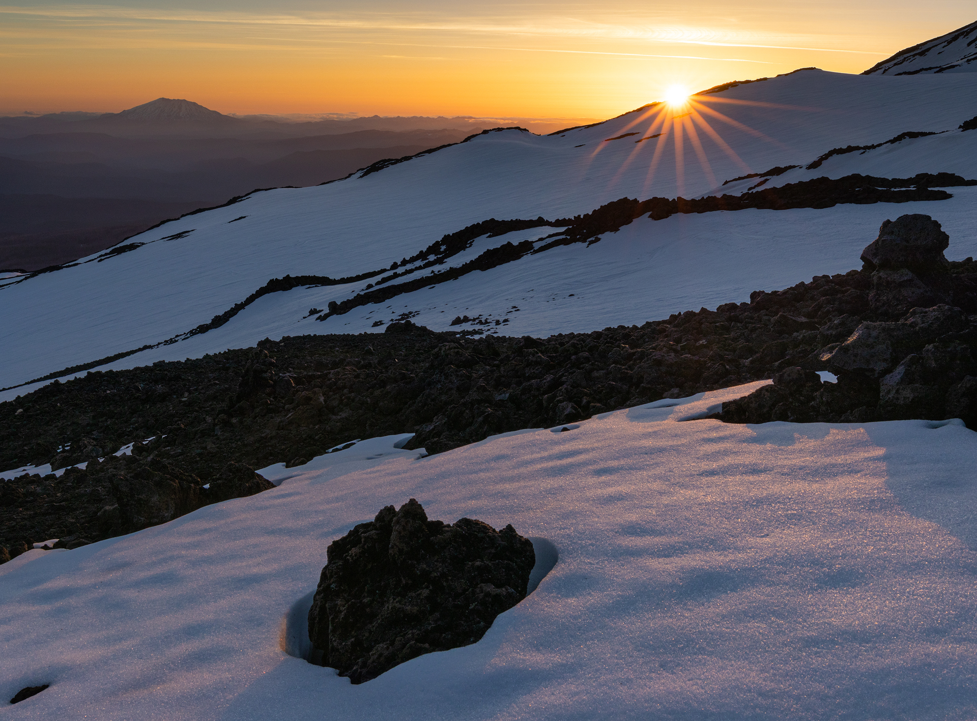 Mt adams sunset-1.jpg