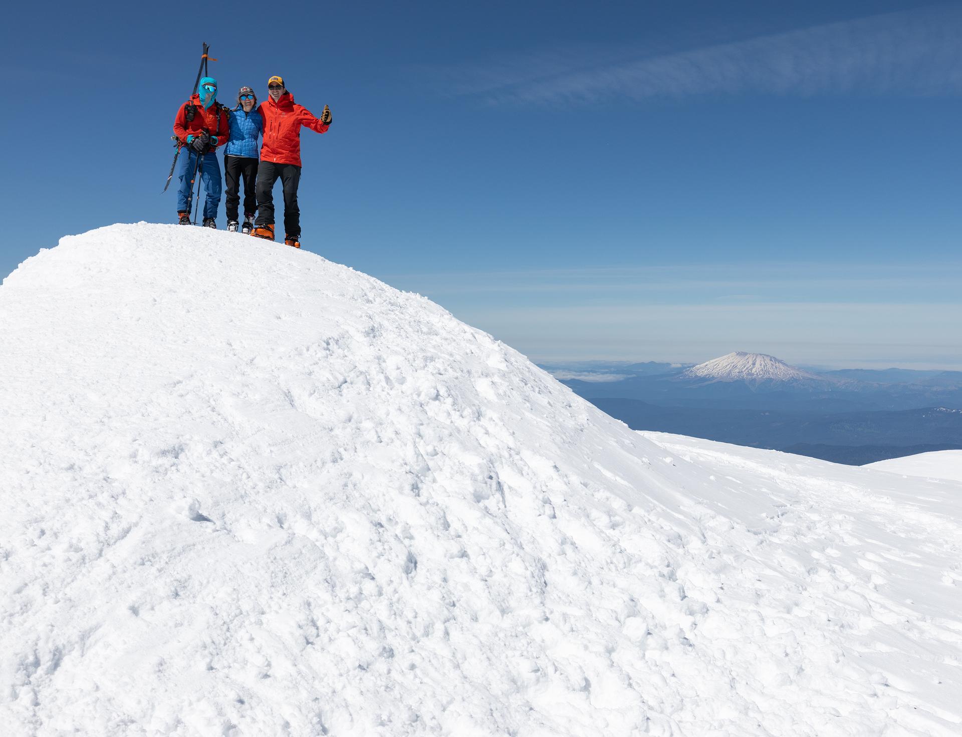 mt adams climb-5.jpg