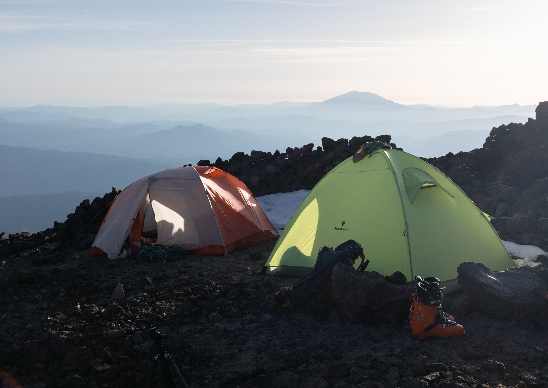 Mt adams-3.jpg