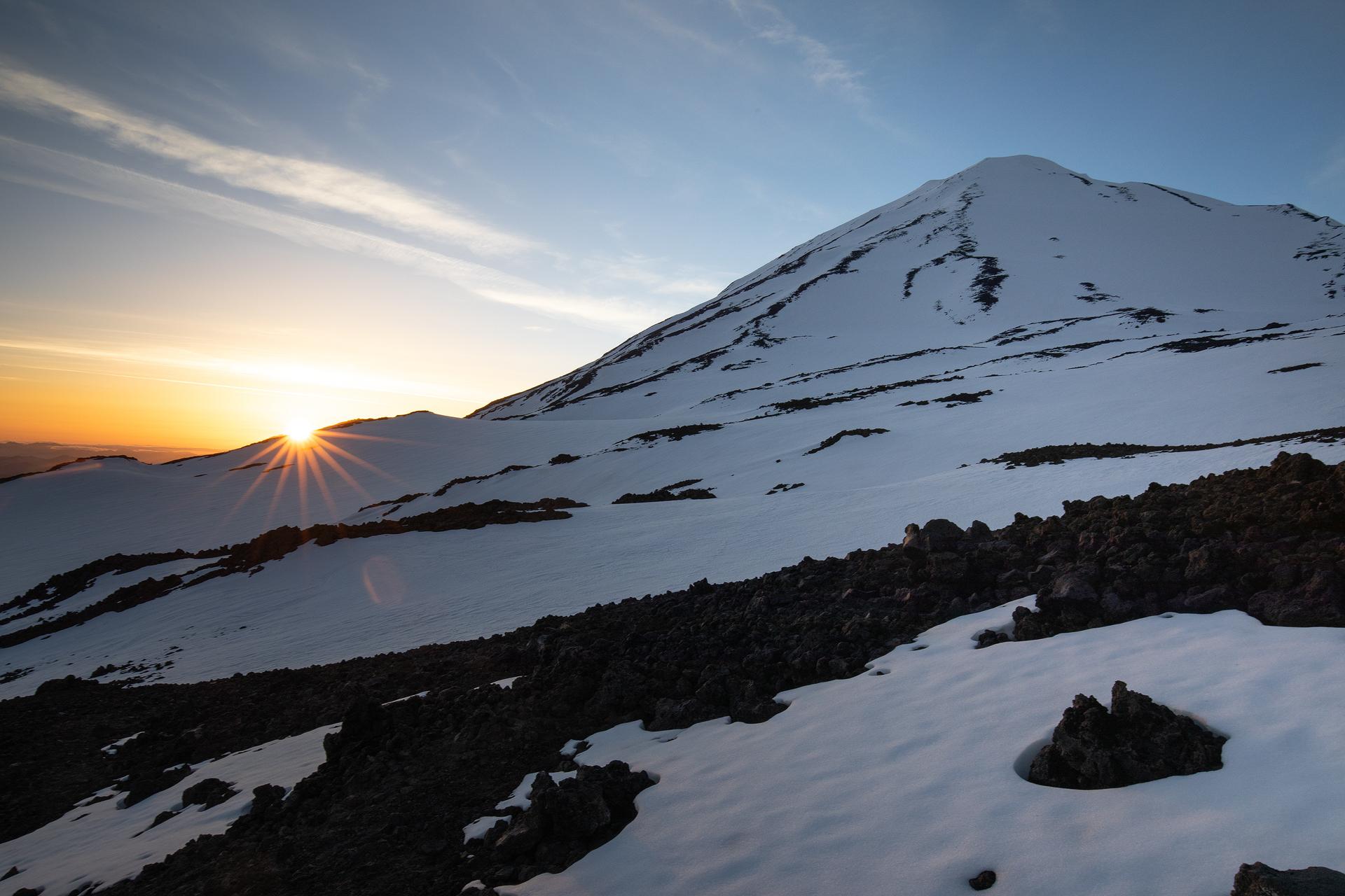 Mt adams-4.jpg