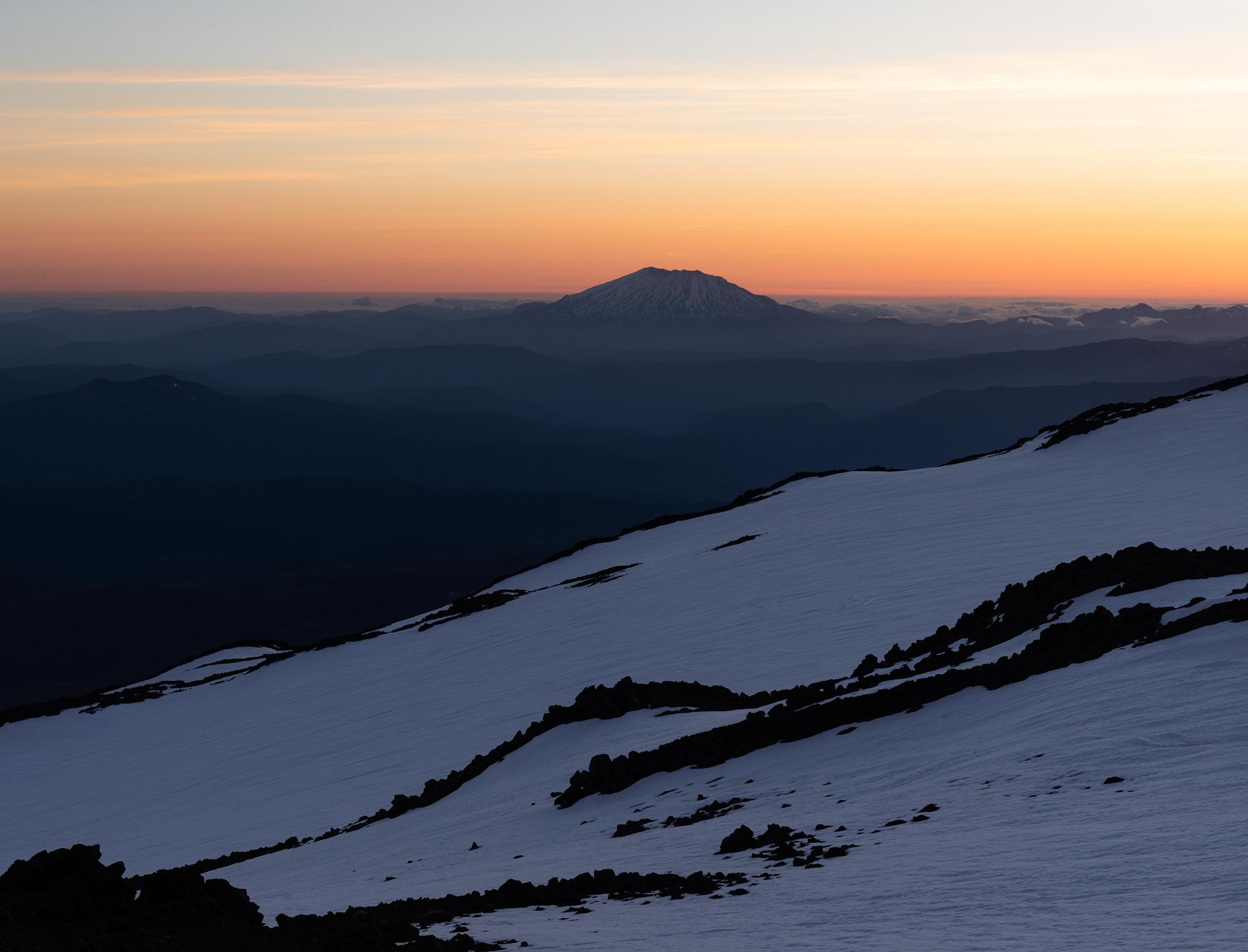 Mt adams-5.jpg
