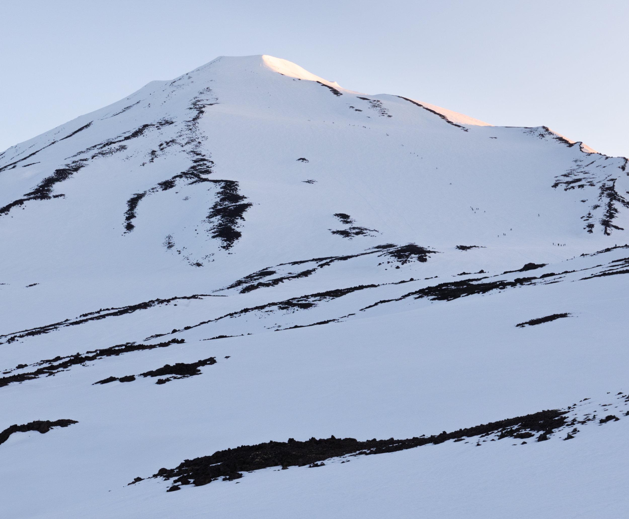 Mt adams-7.jpg