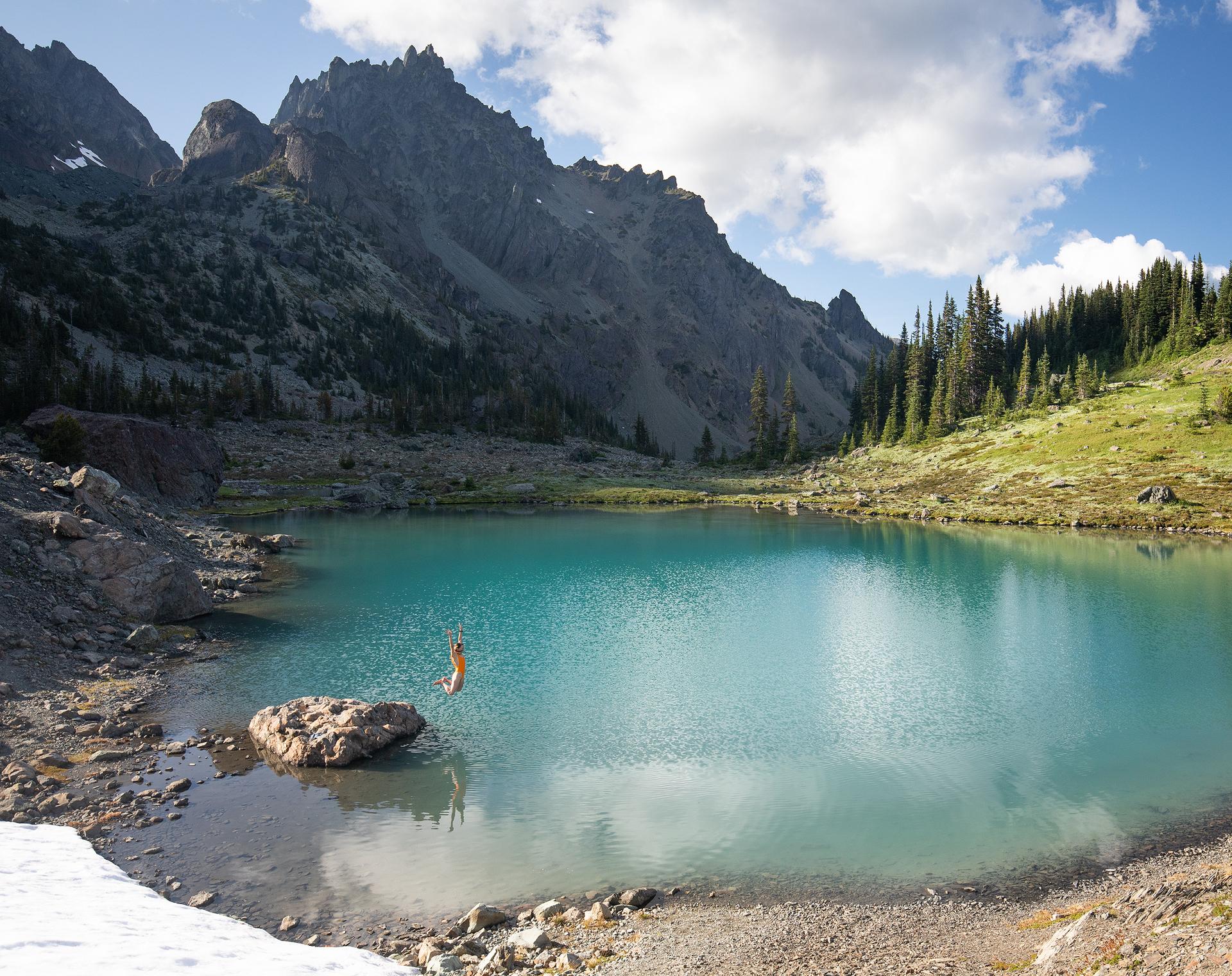 jumping into lake.jpg